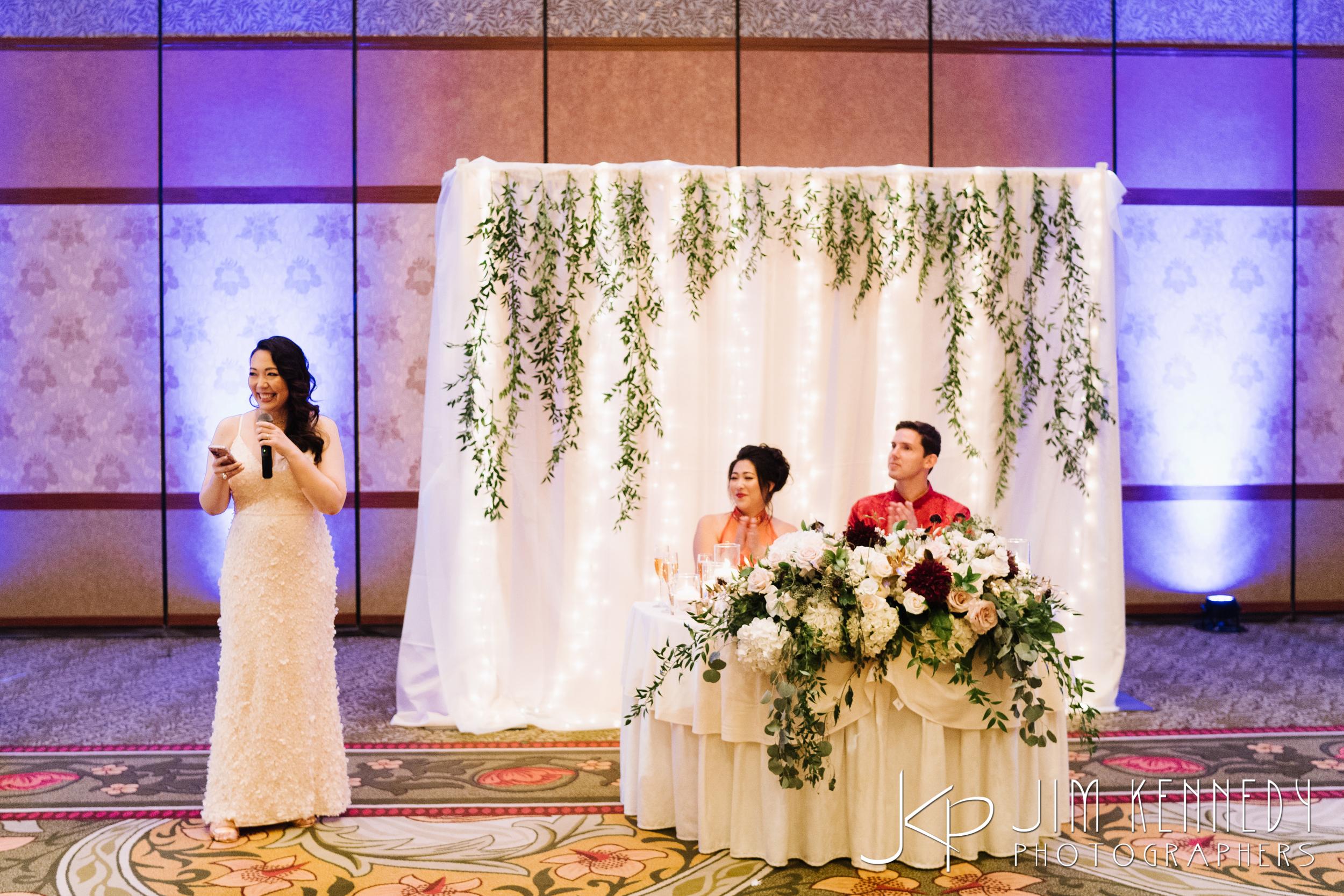 disneyland_wedding-5376.jpg