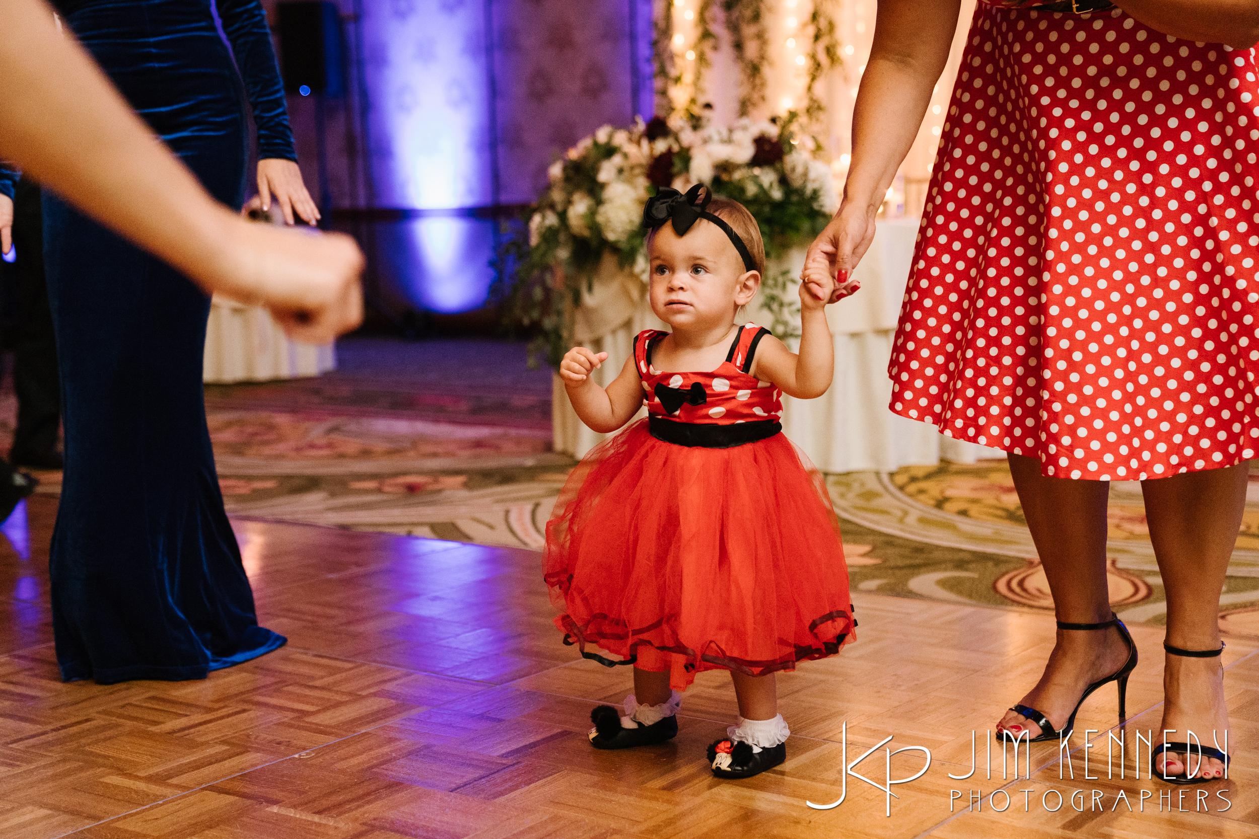 disneyland_wedding-5756.jpg