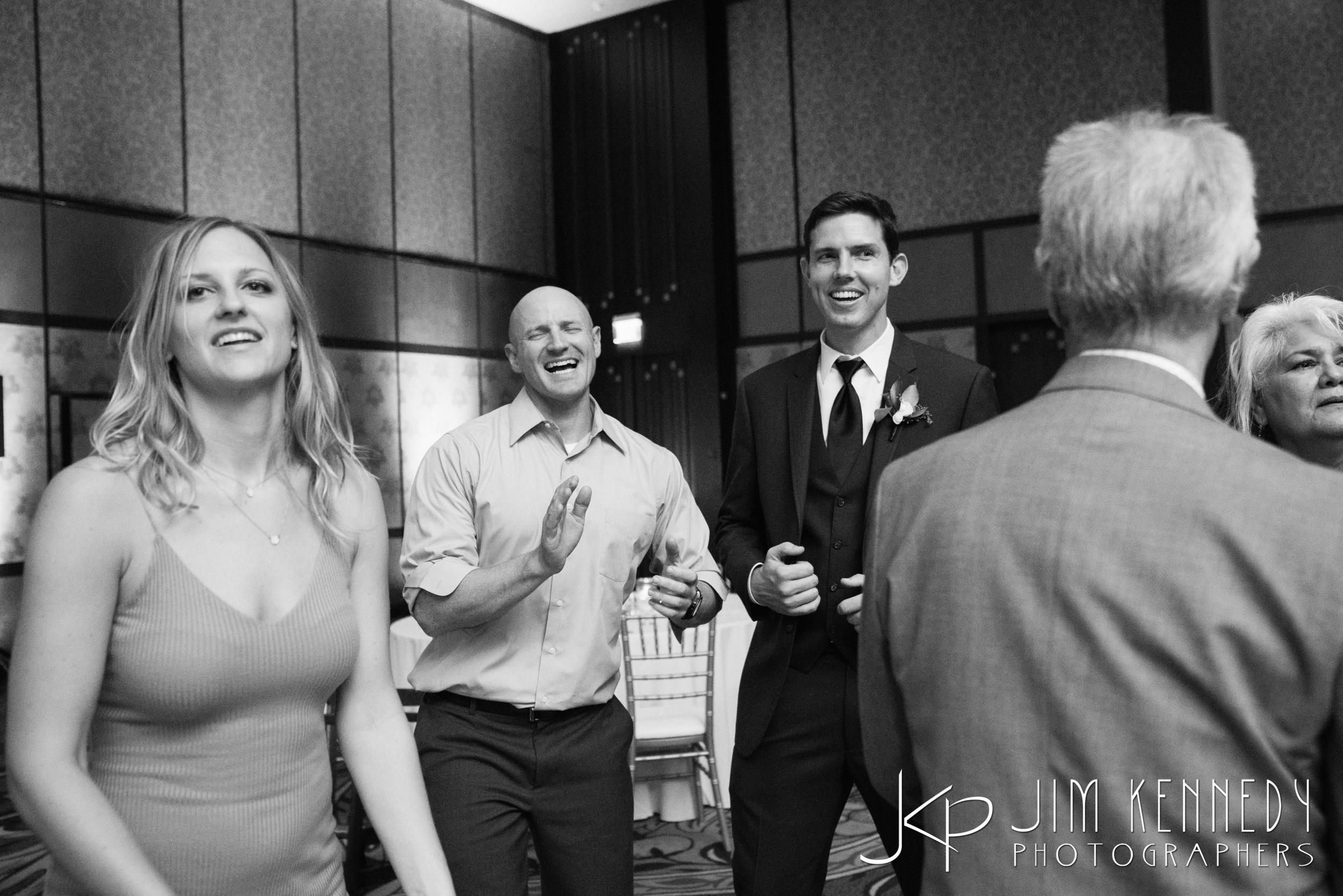 disneyland_wedding-5885.jpg