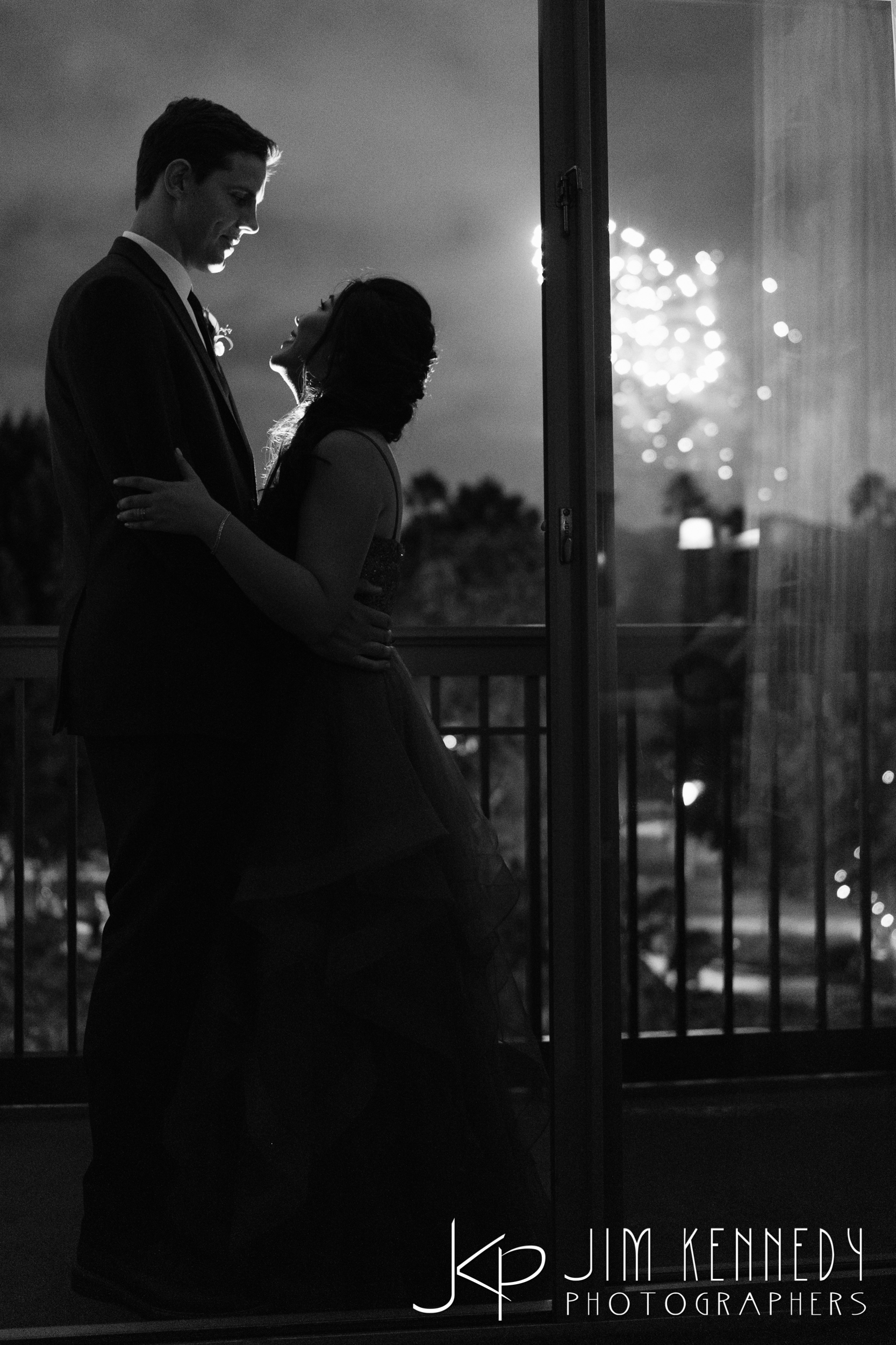 disneyland_wedding-6044.jpg