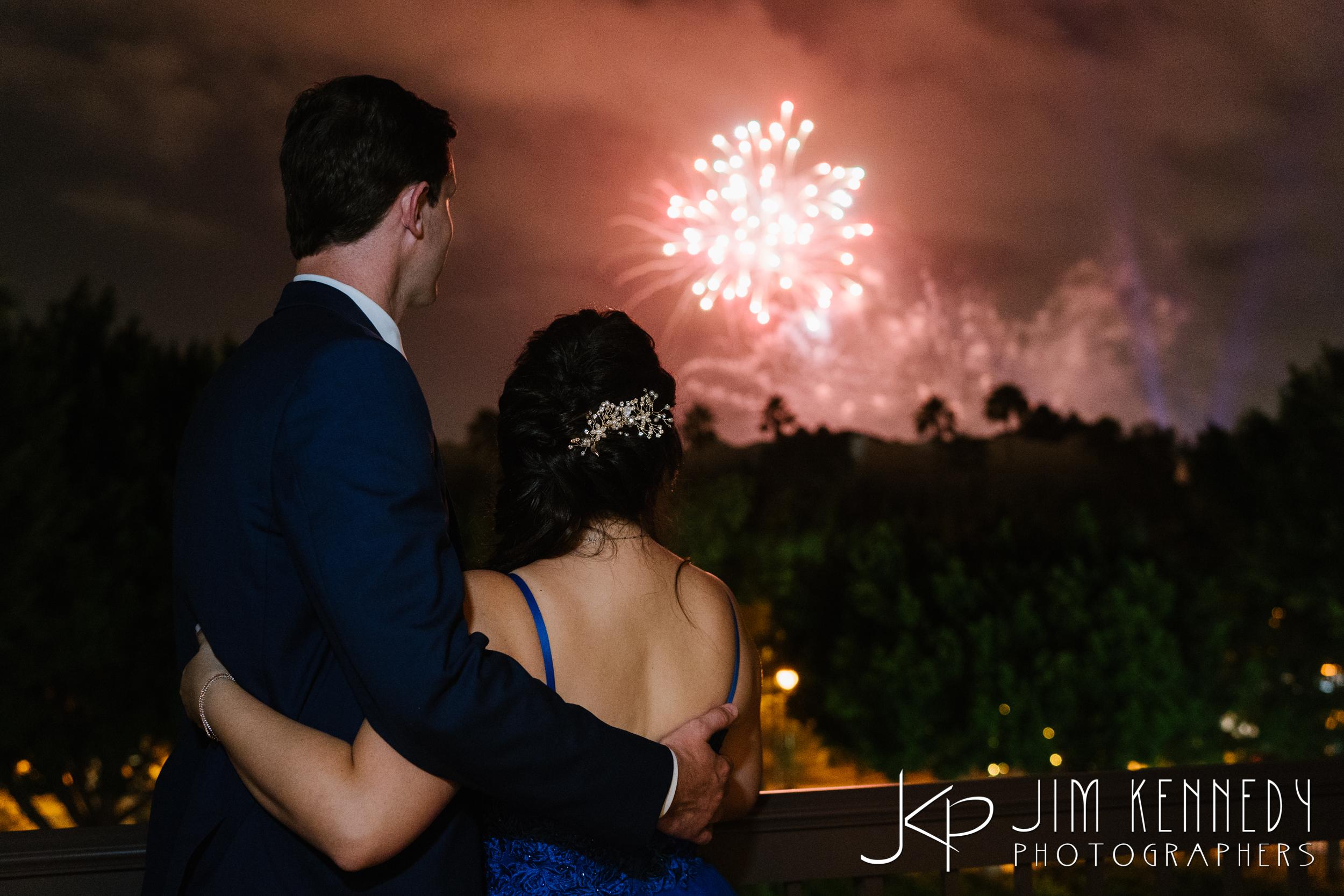 disneyland_wedding-5975.jpg