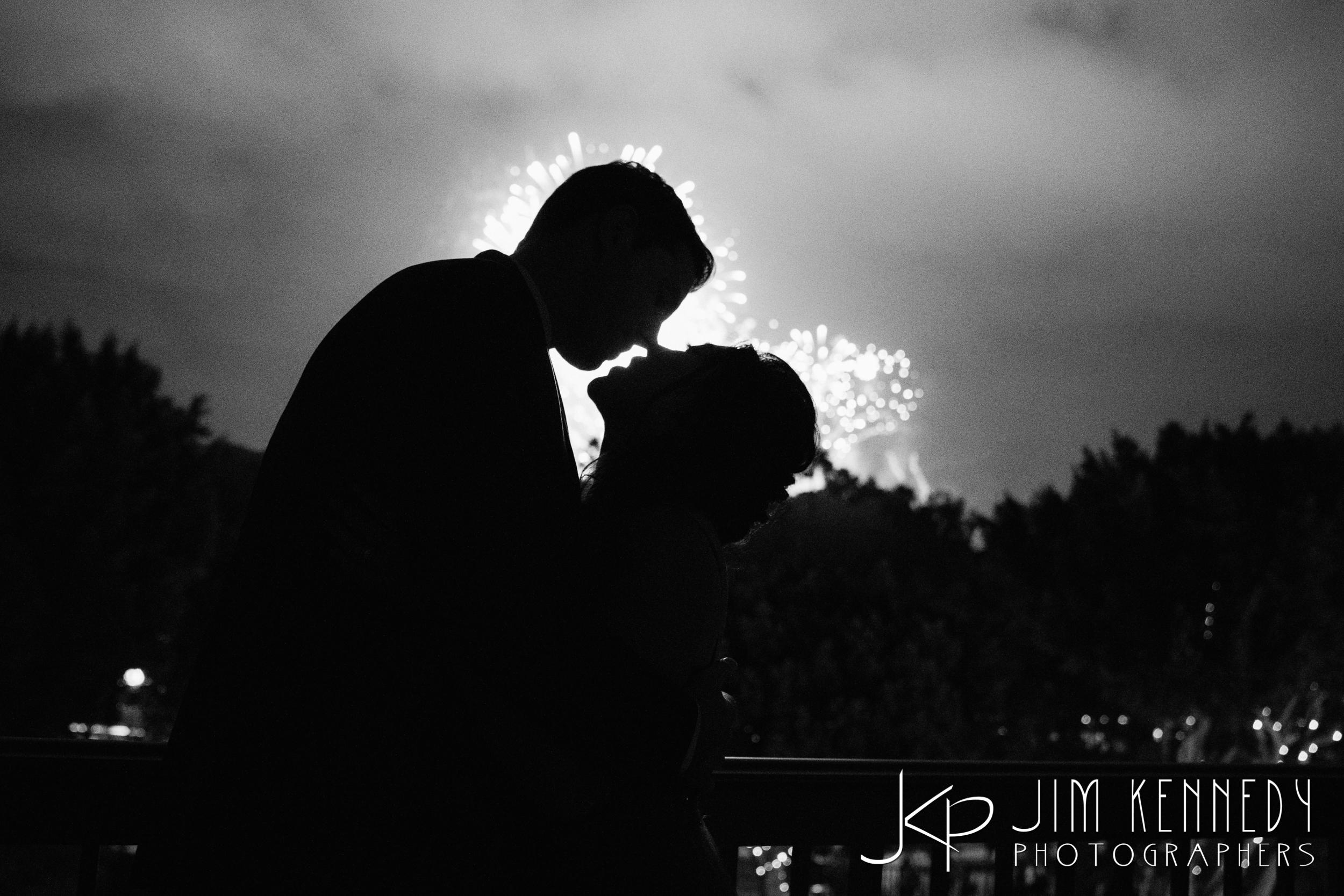 disneyland_wedding-6153.jpg