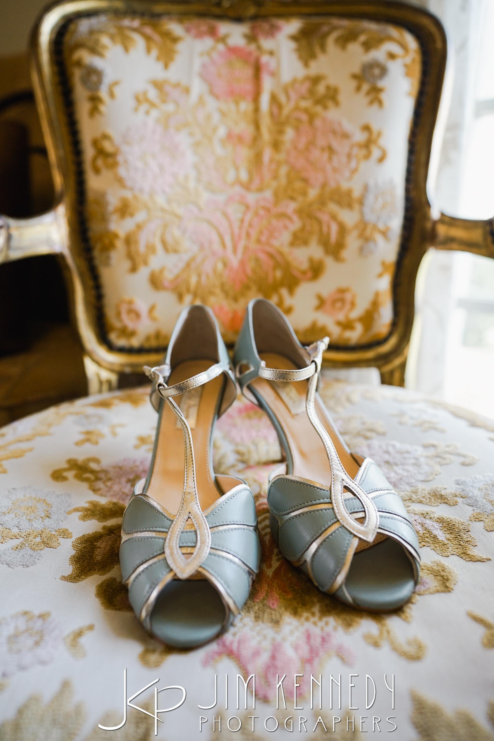casa_romantica_wedding_marissa_0001.JPG