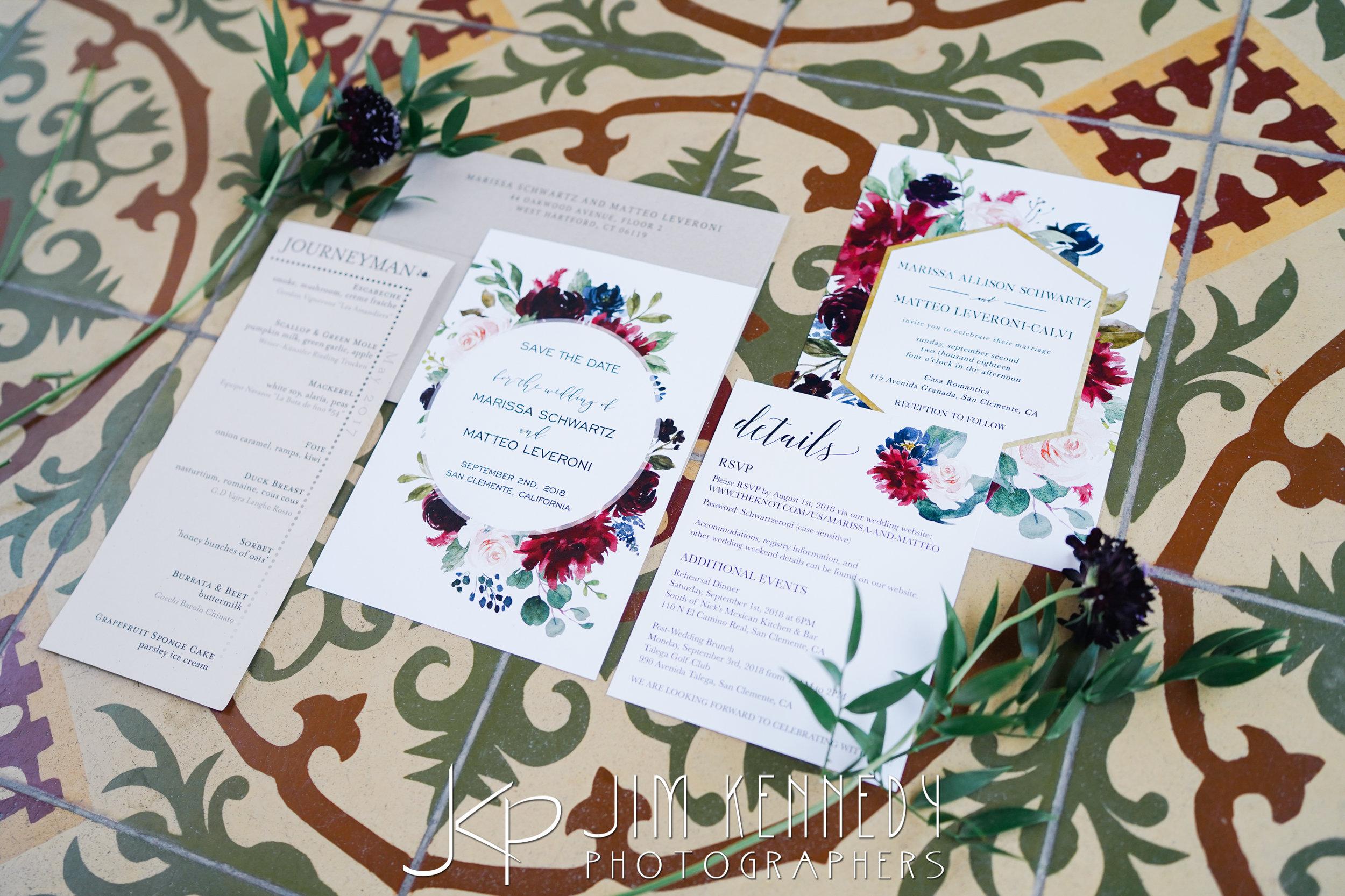 casa_romantica_wedding_marissa_0002.JPG