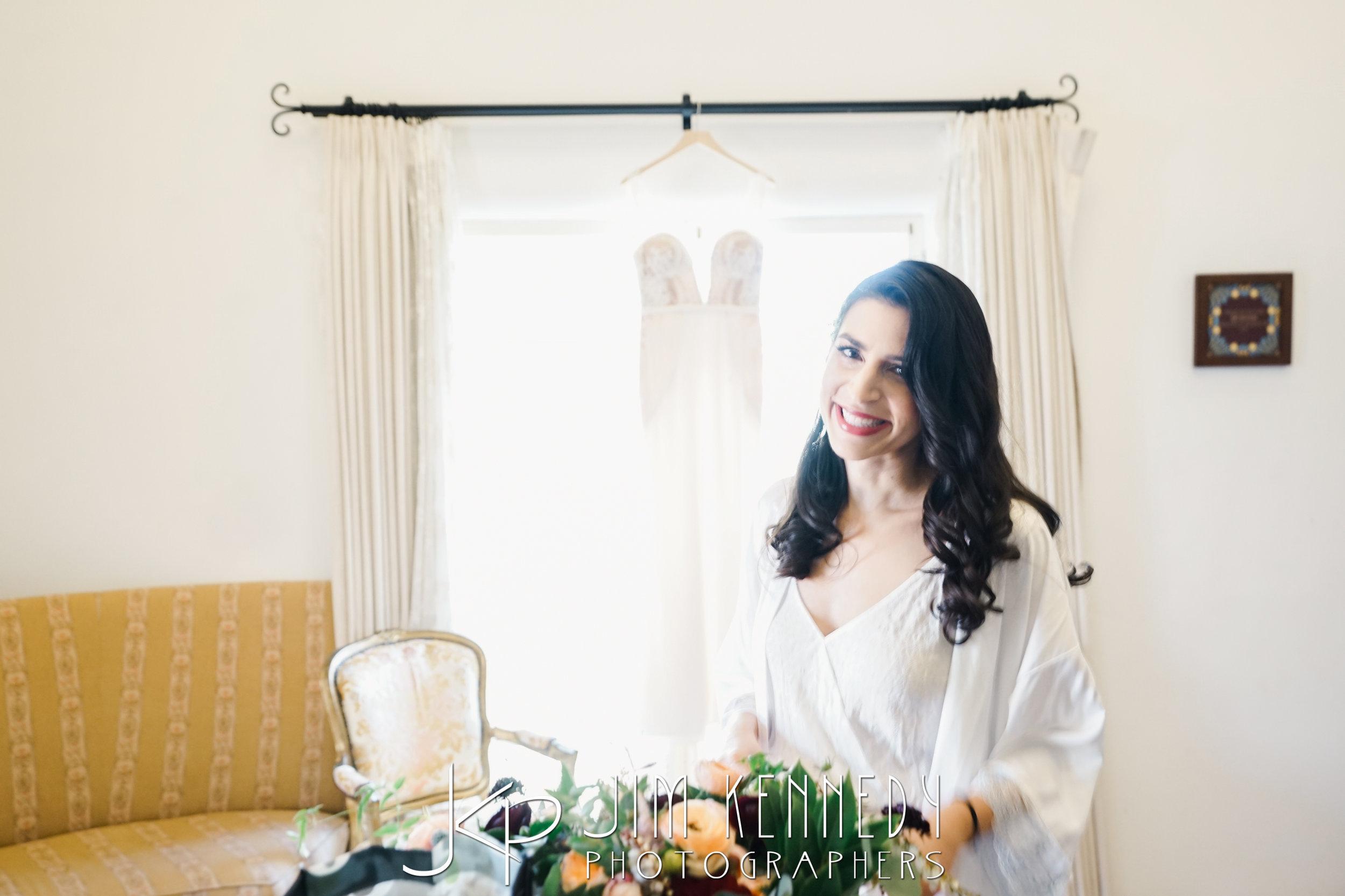casa_romantica_wedding_marissa_0004.JPG