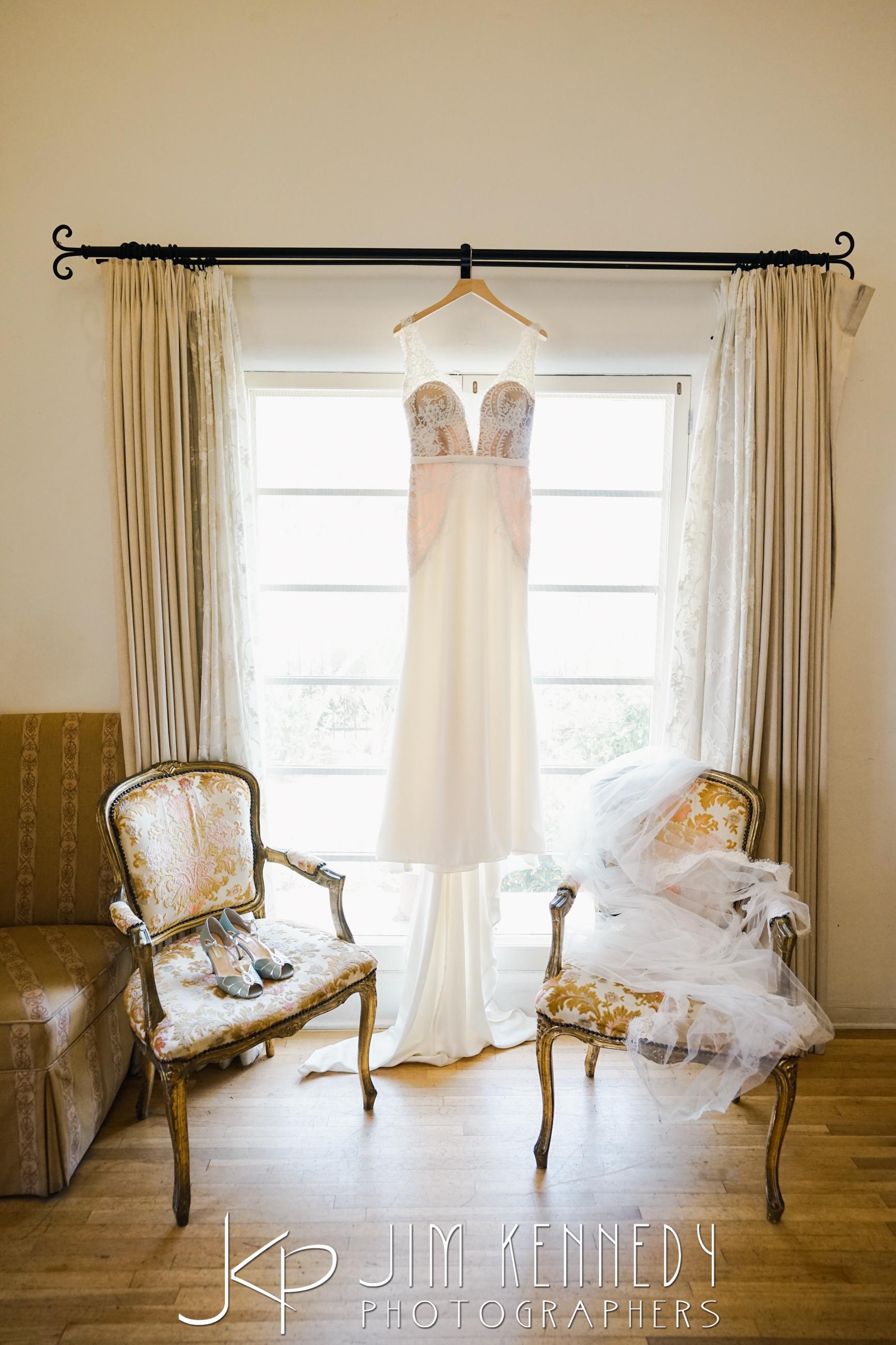 casa_romantica_wedding_marissa_0003.JPG