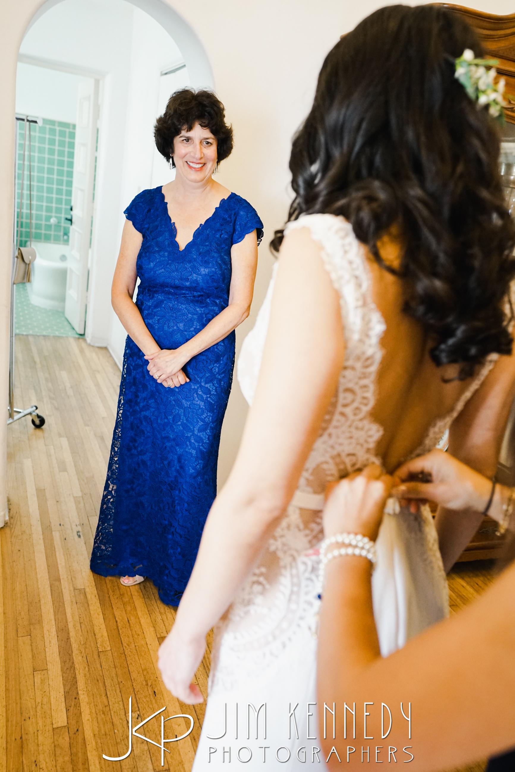 casa_romantica_wedding_marissa_0009.JPG