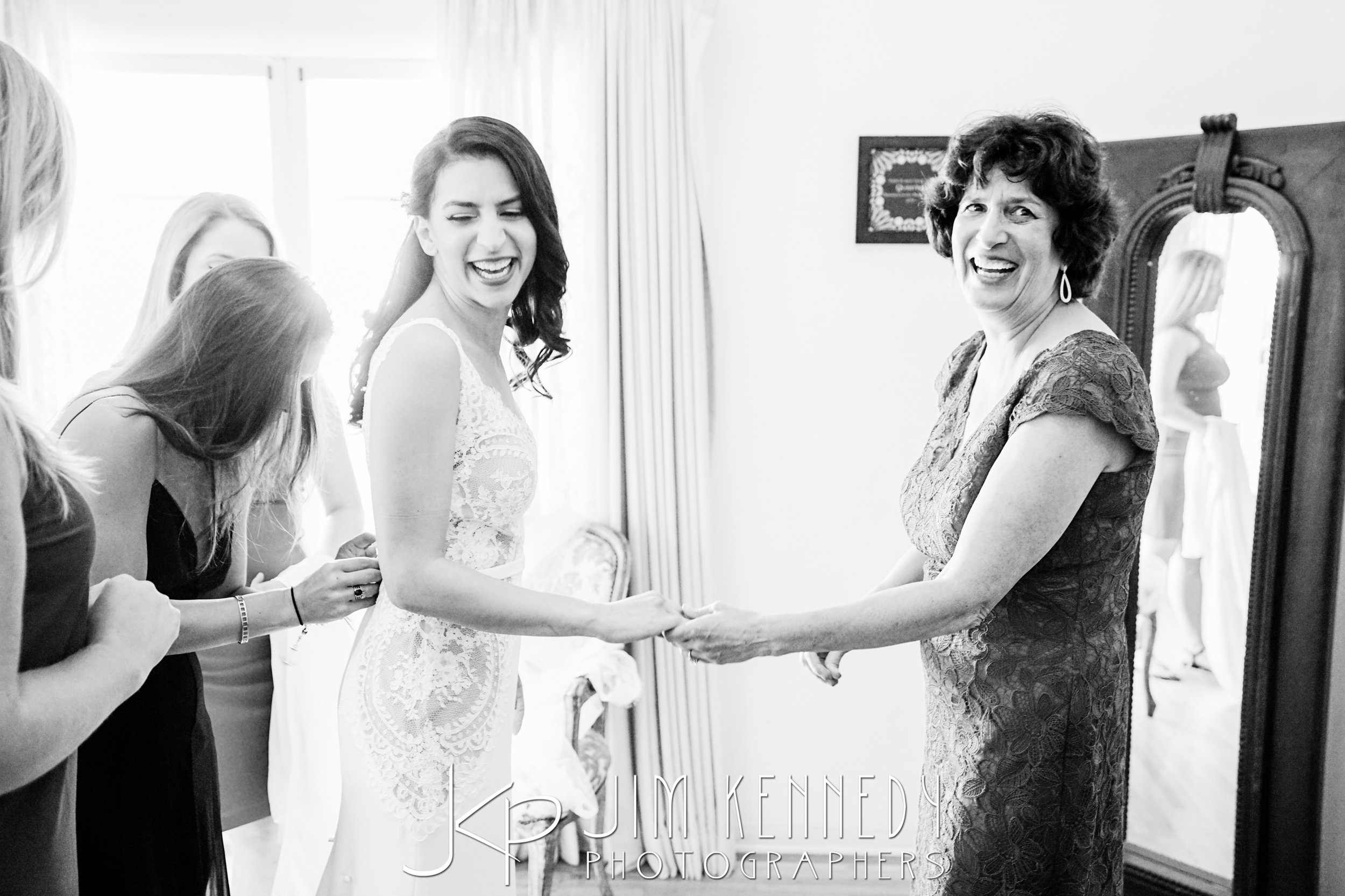 casa_romantica_wedding_marissa_0011.JPG