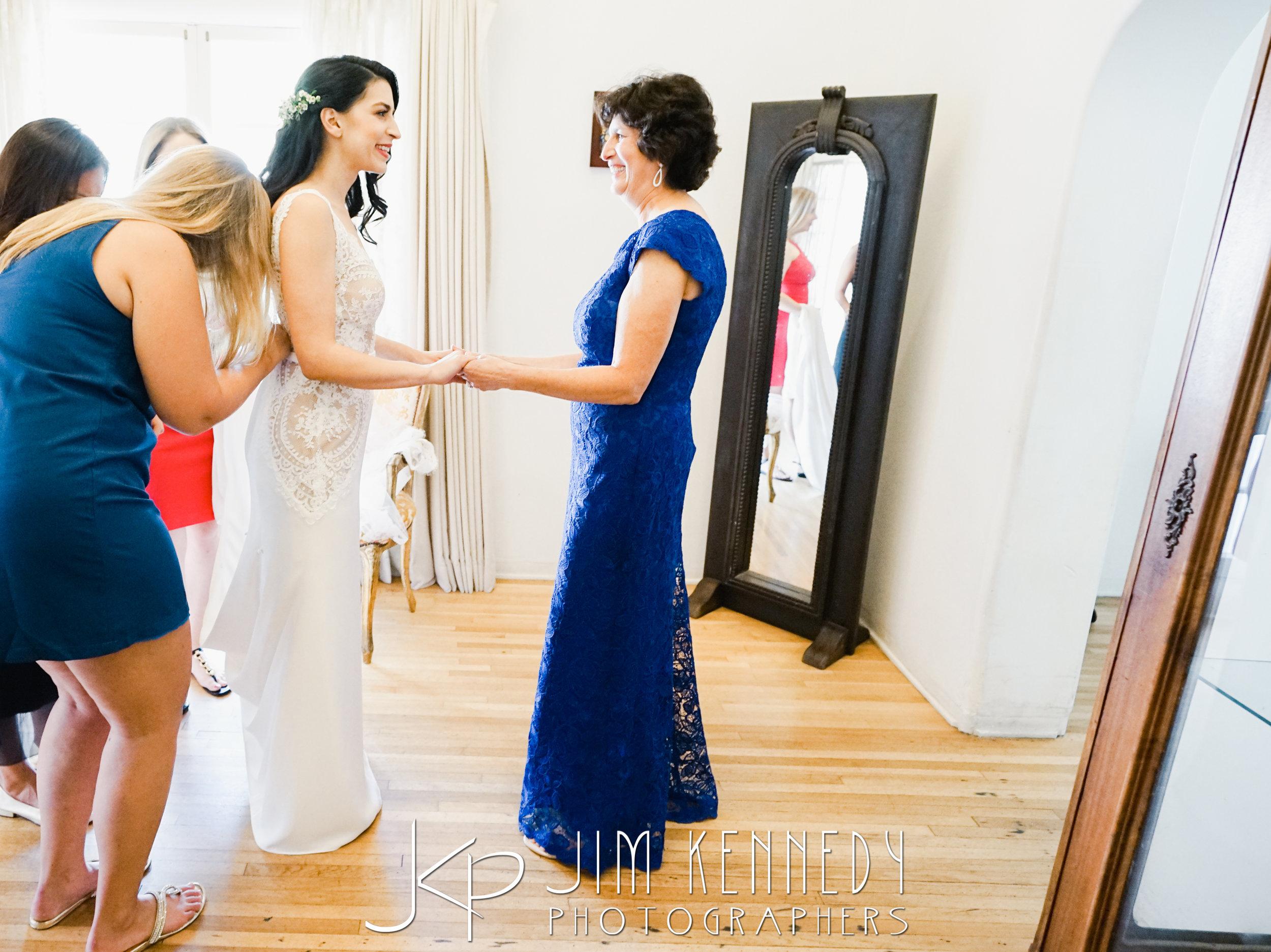 casa_romantica_wedding_marissa_0010.JPG