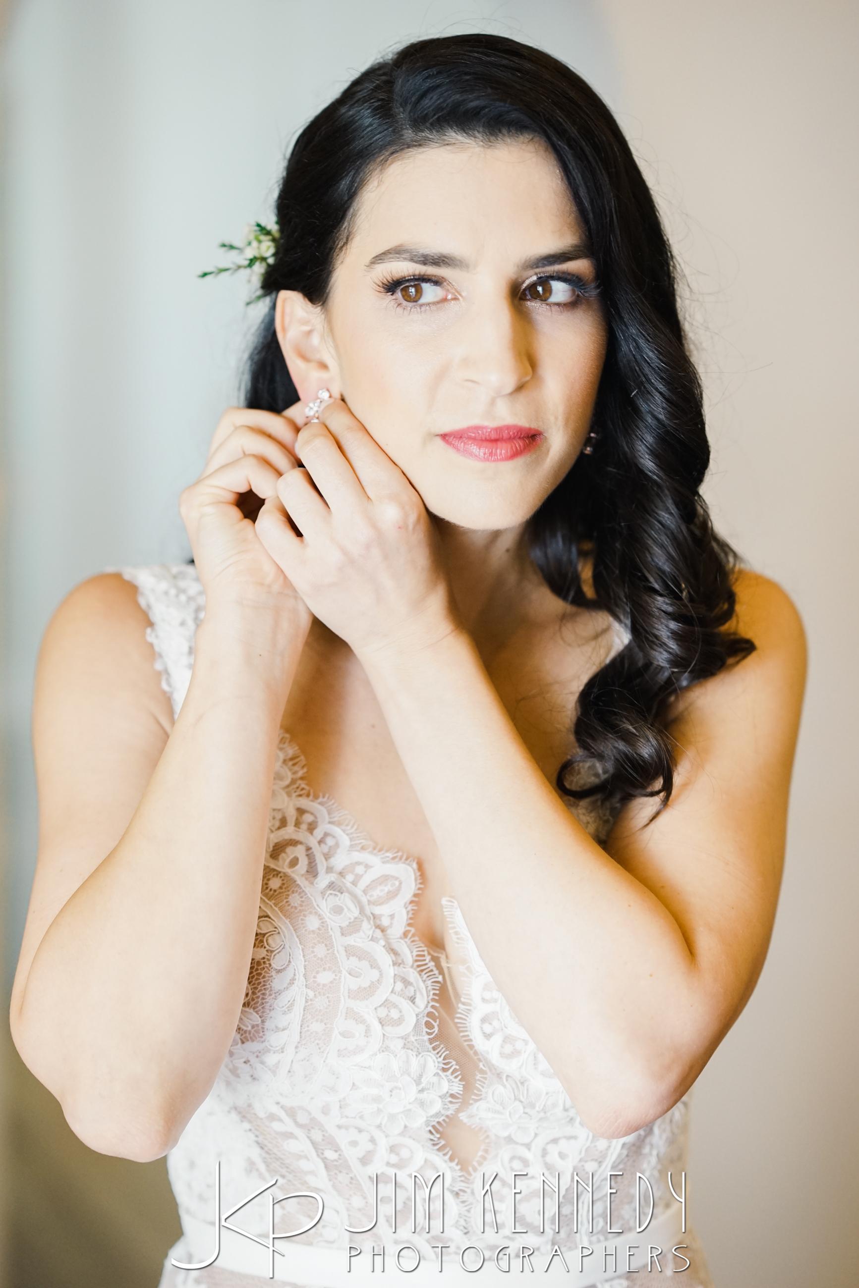 casa_romantica_wedding_marissa_0014.JPG