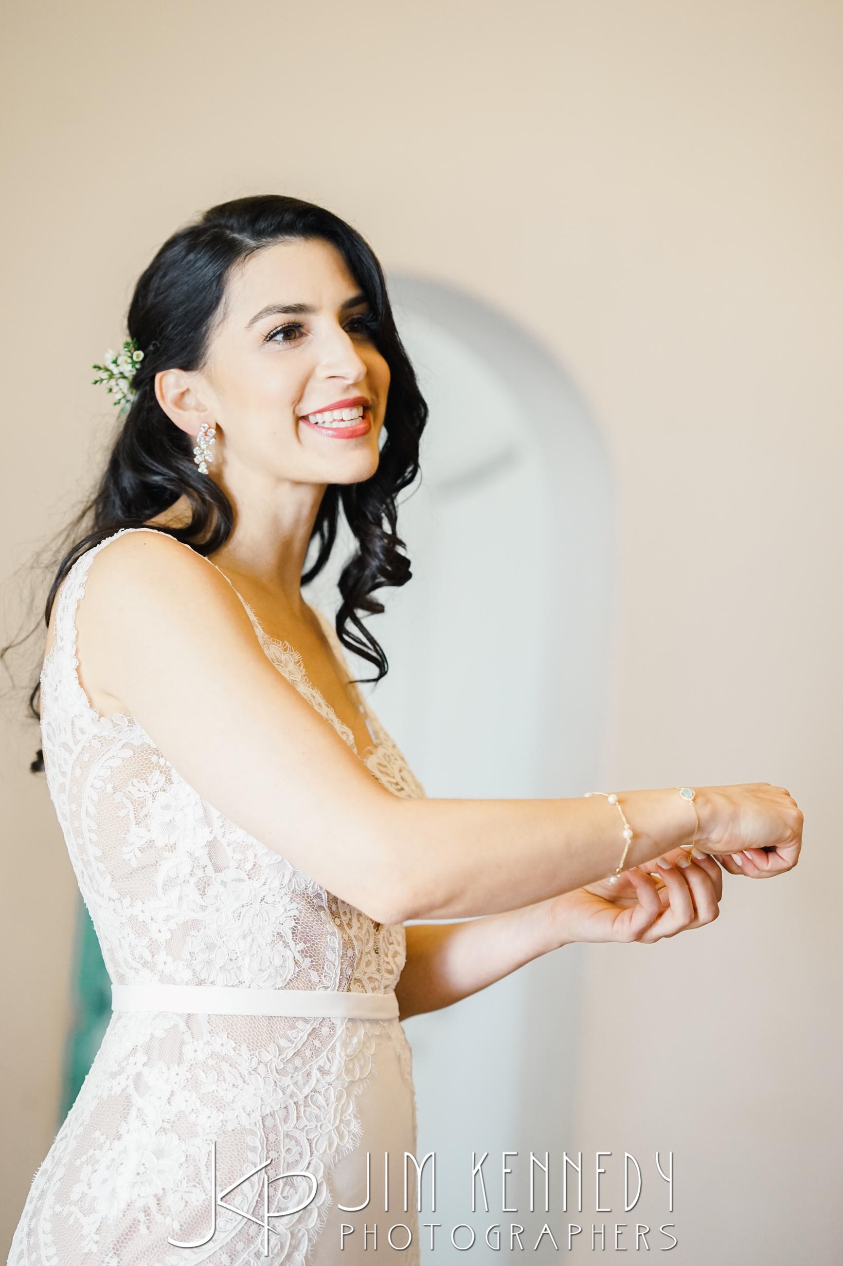 casa_romantica_wedding_marissa_0016.JPG