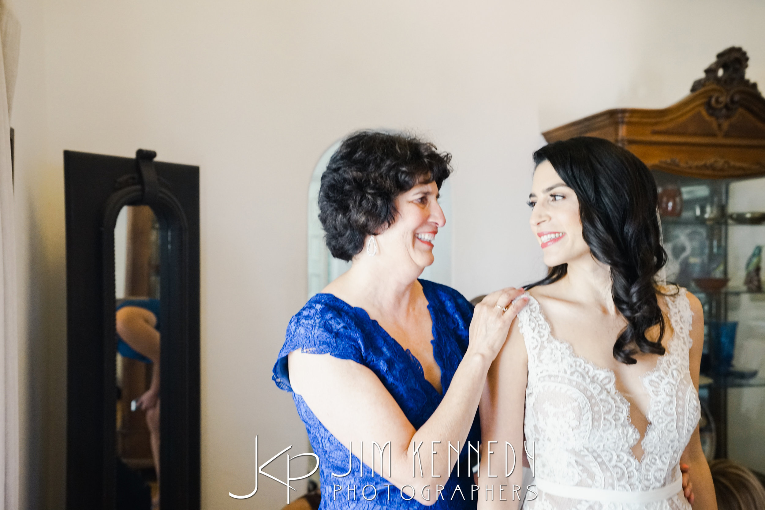 casa_romantica_wedding_marissa_0018.JPG