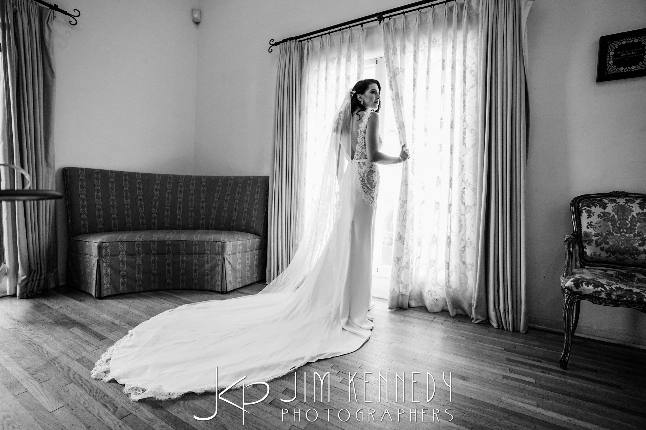 casa_romantica_wedding_marissa_0019.JPG
