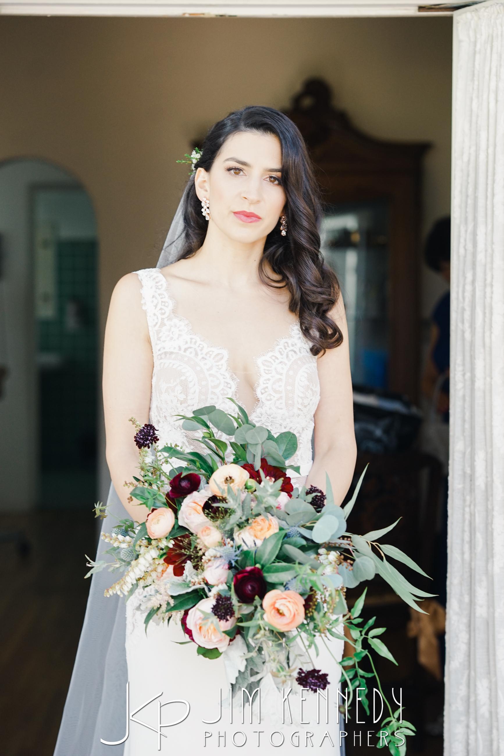 casa_romantica_wedding_marissa_0022.JPG