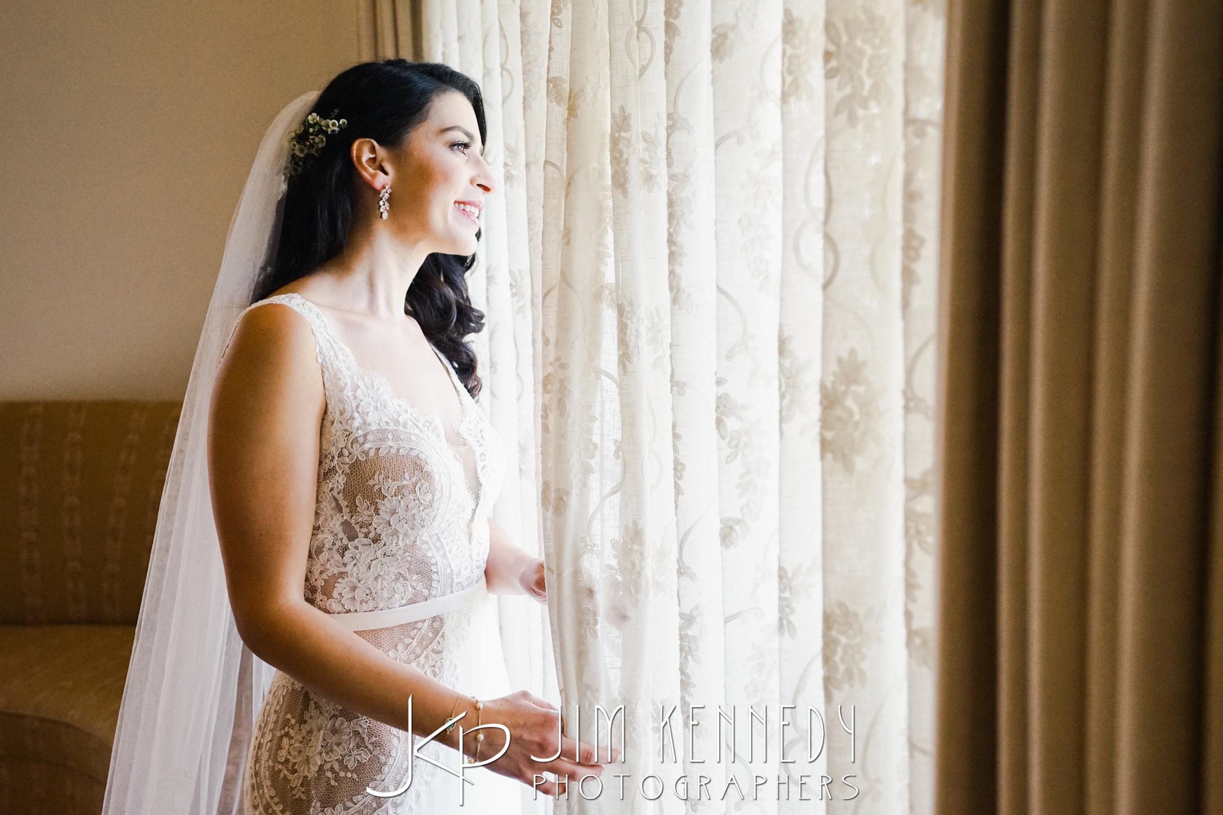 casa_romantica_wedding_marissa_0021.JPG