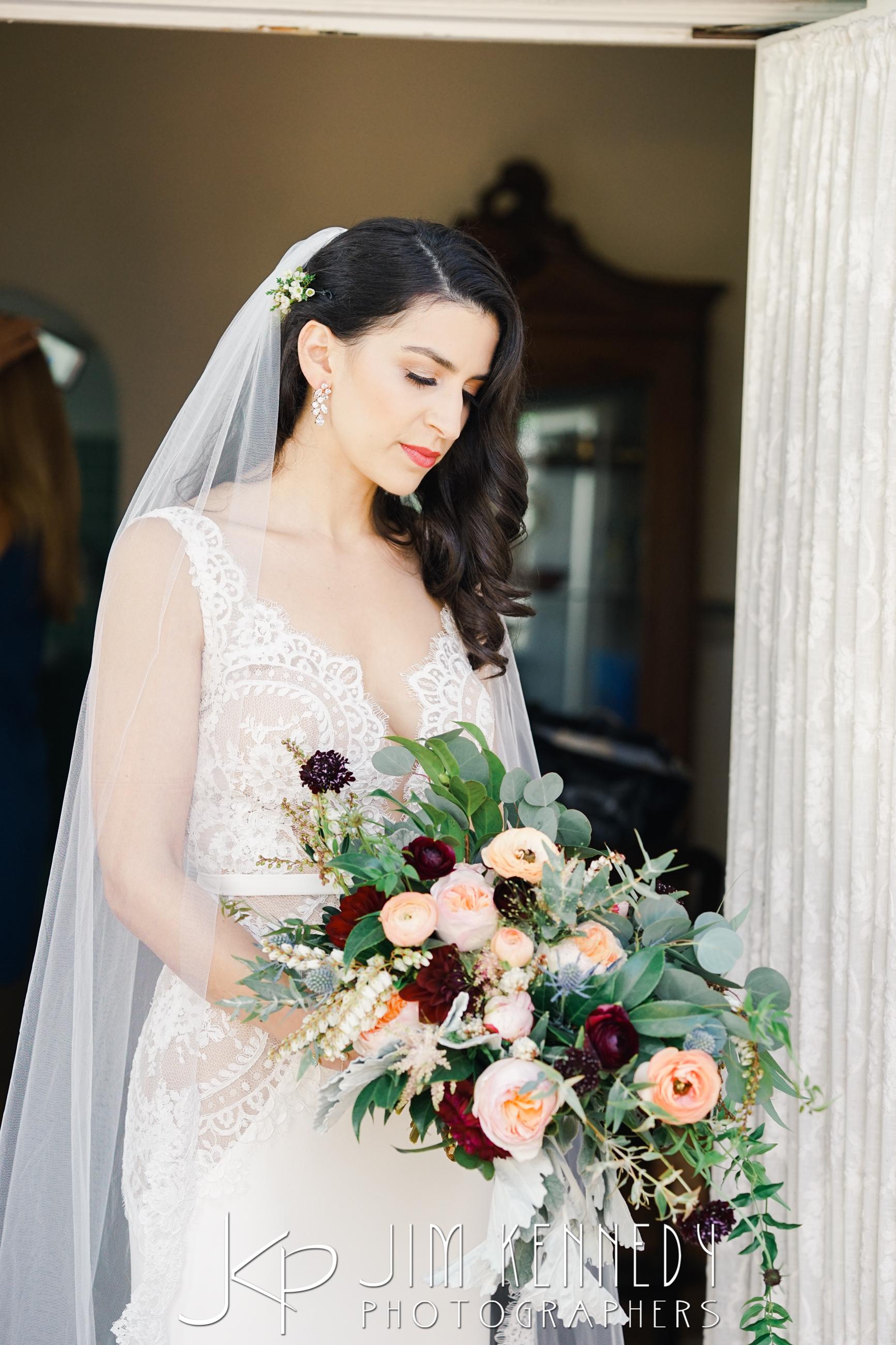 casa_romantica_wedding_marissa_0025.JPG