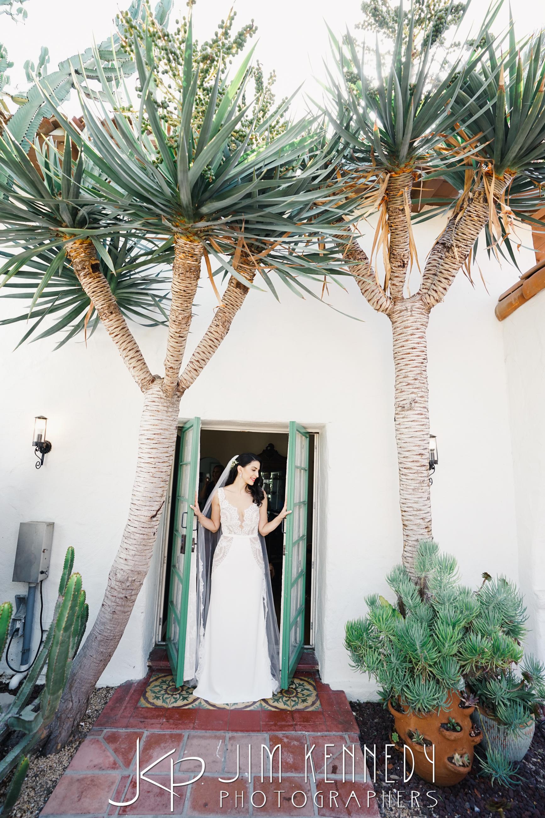 casa_romantica_wedding_marissa_0027.JPG