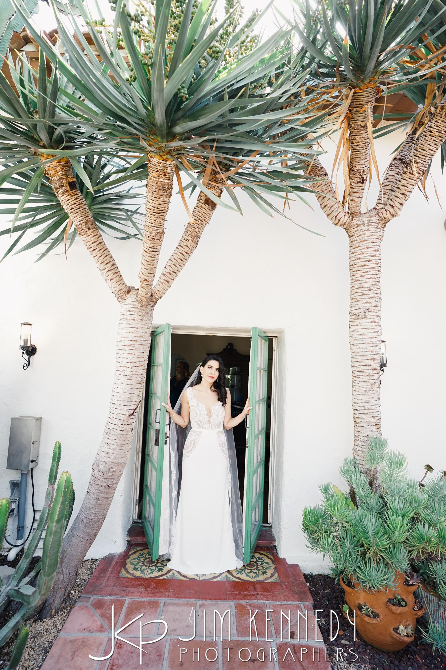 casa_romantica_wedding_marissa_0028.JPG