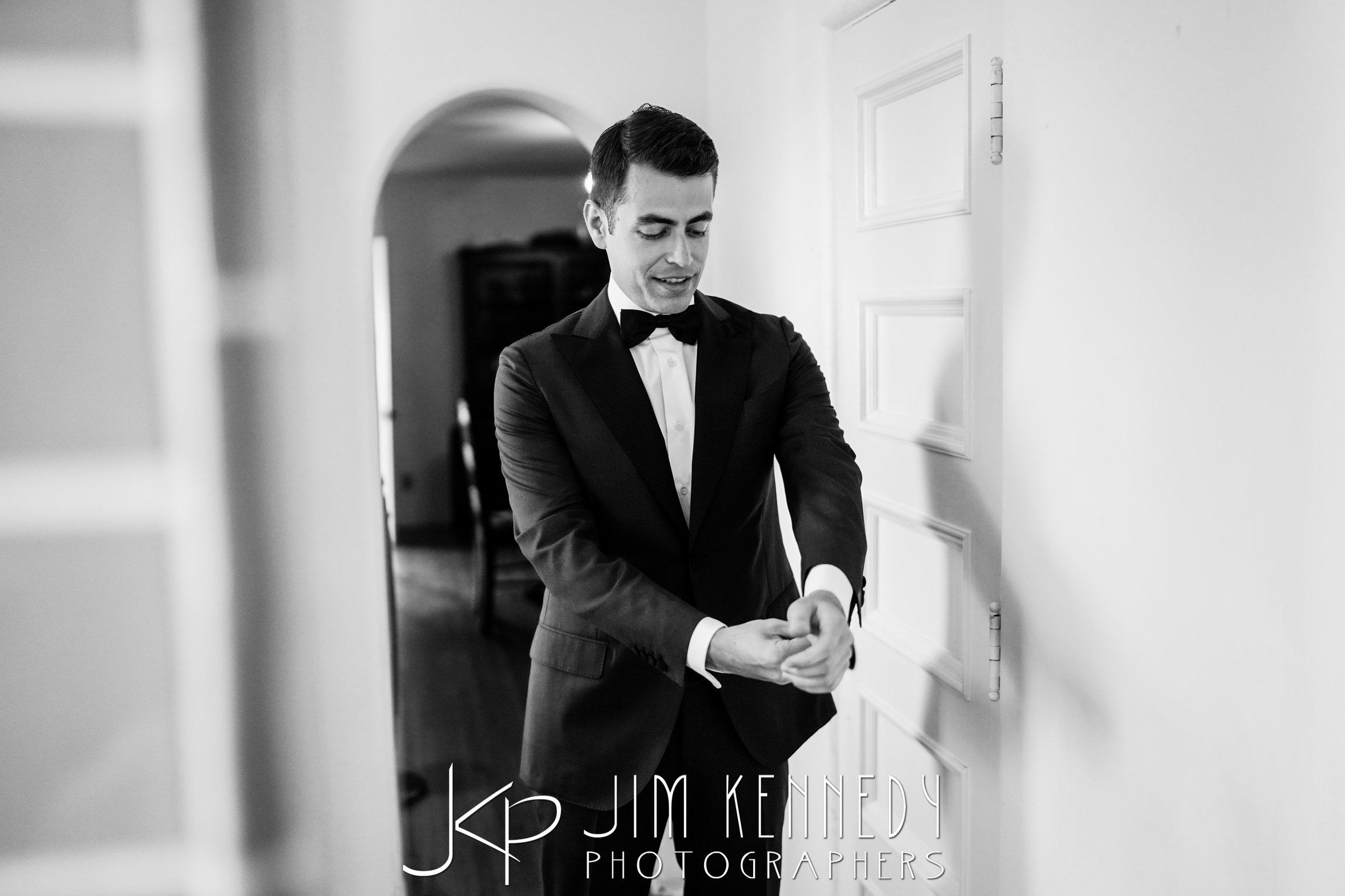 casa_romantica_wedding_marissa_0031.JPG