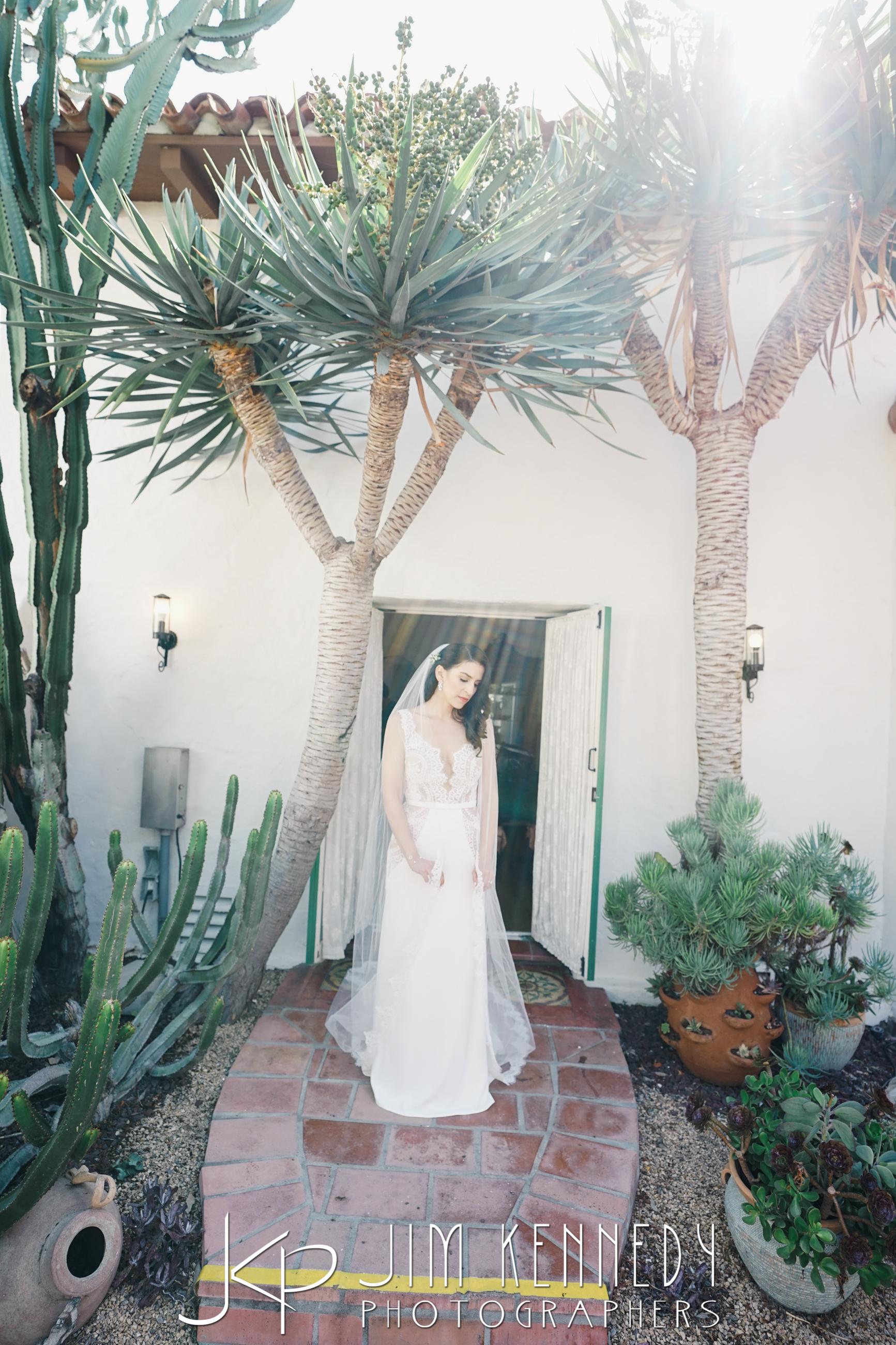 casa_romantica_wedding_marissa_0034.JPG