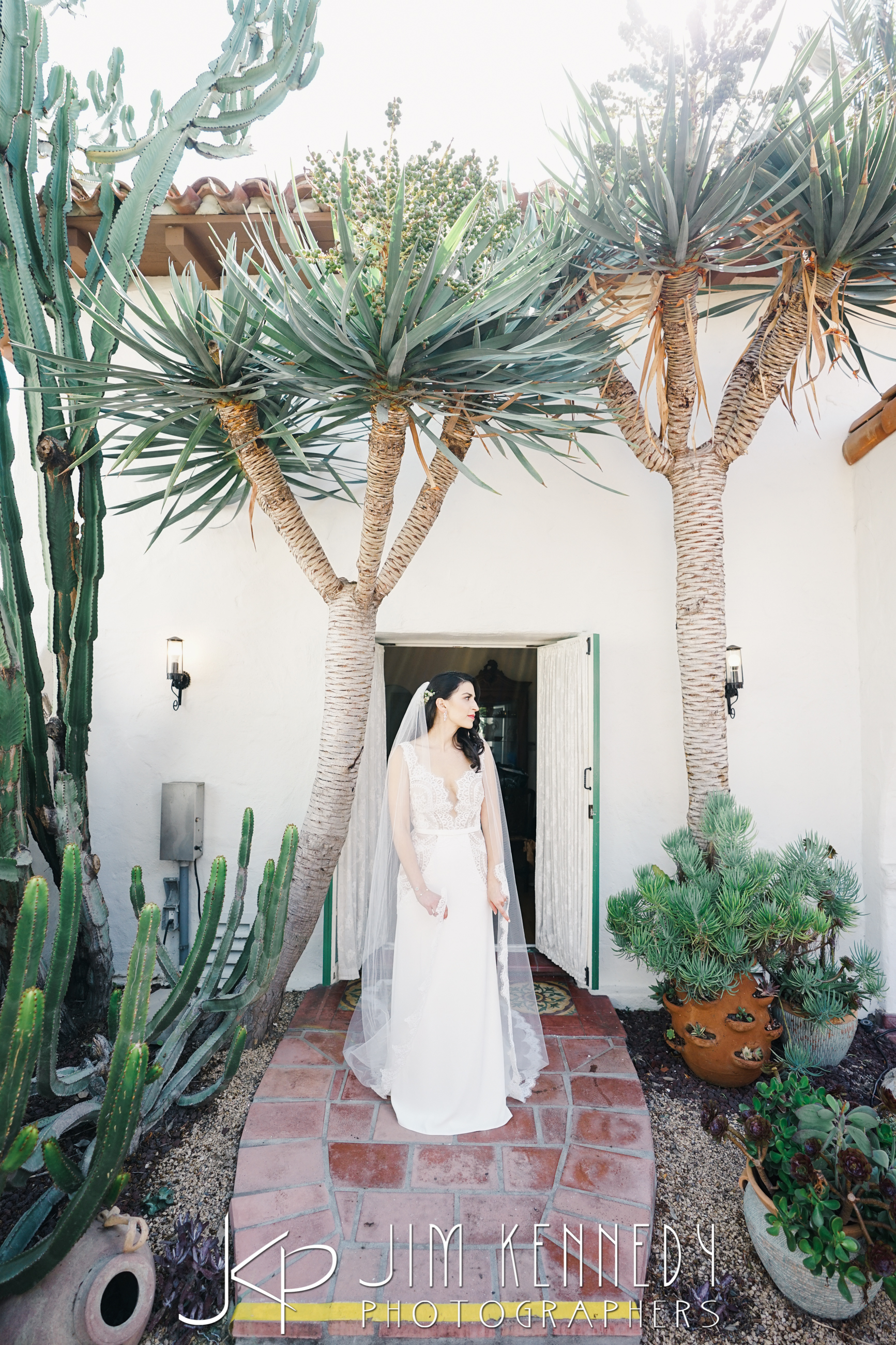 casa_romantica_wedding_marissa_0035.JPG
