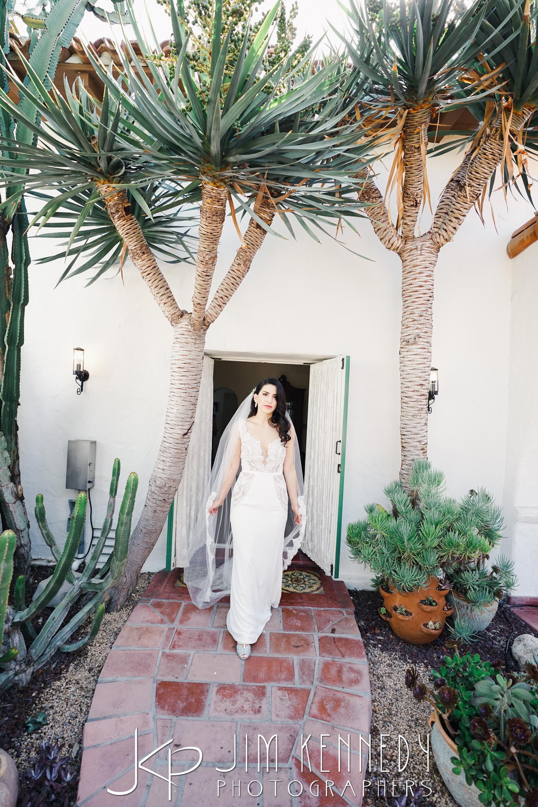 casa_romantica_wedding_marissa_0036.JPG
