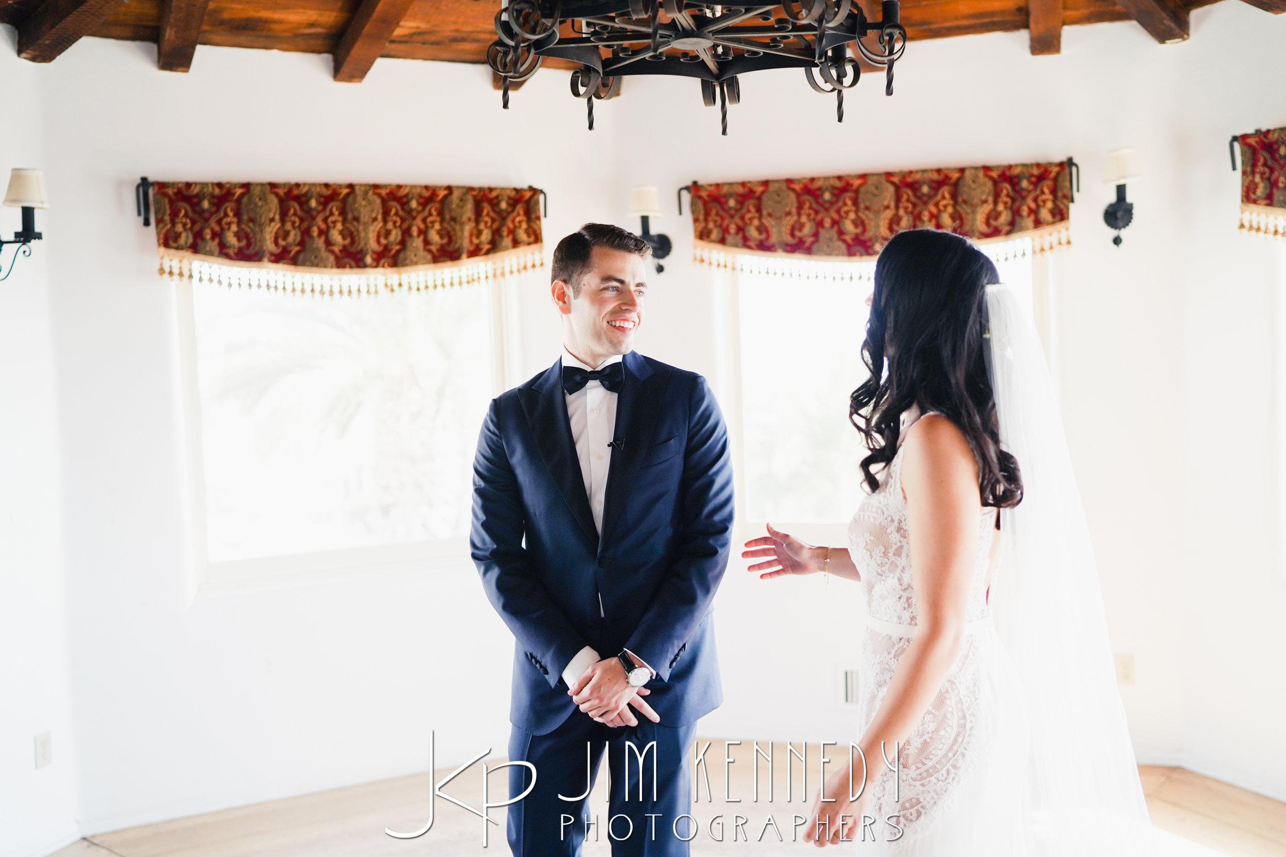 casa_romantica_wedding_marissa_0042.JPG