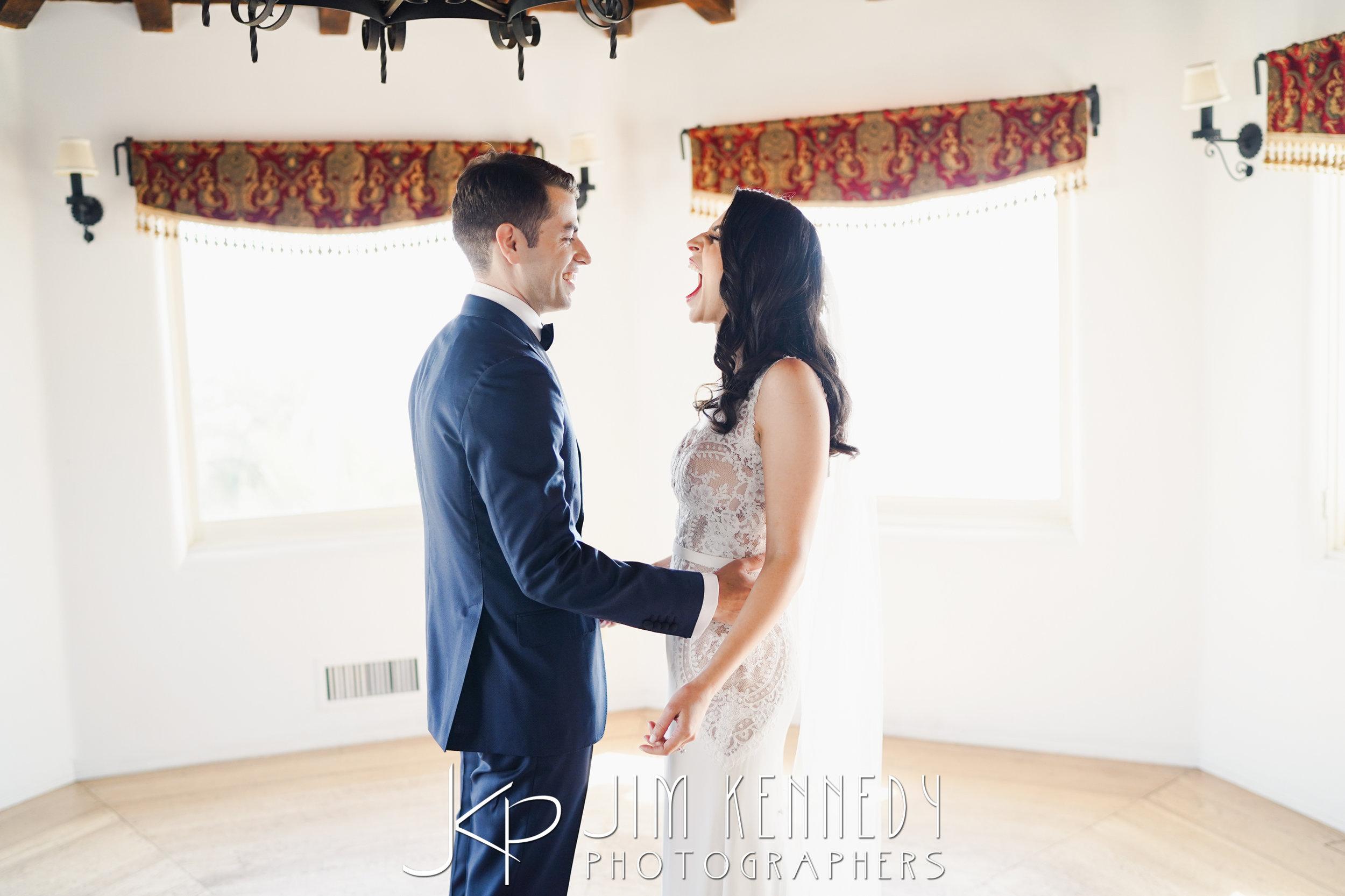 casa_romantica_wedding_marissa_0043.JPG
