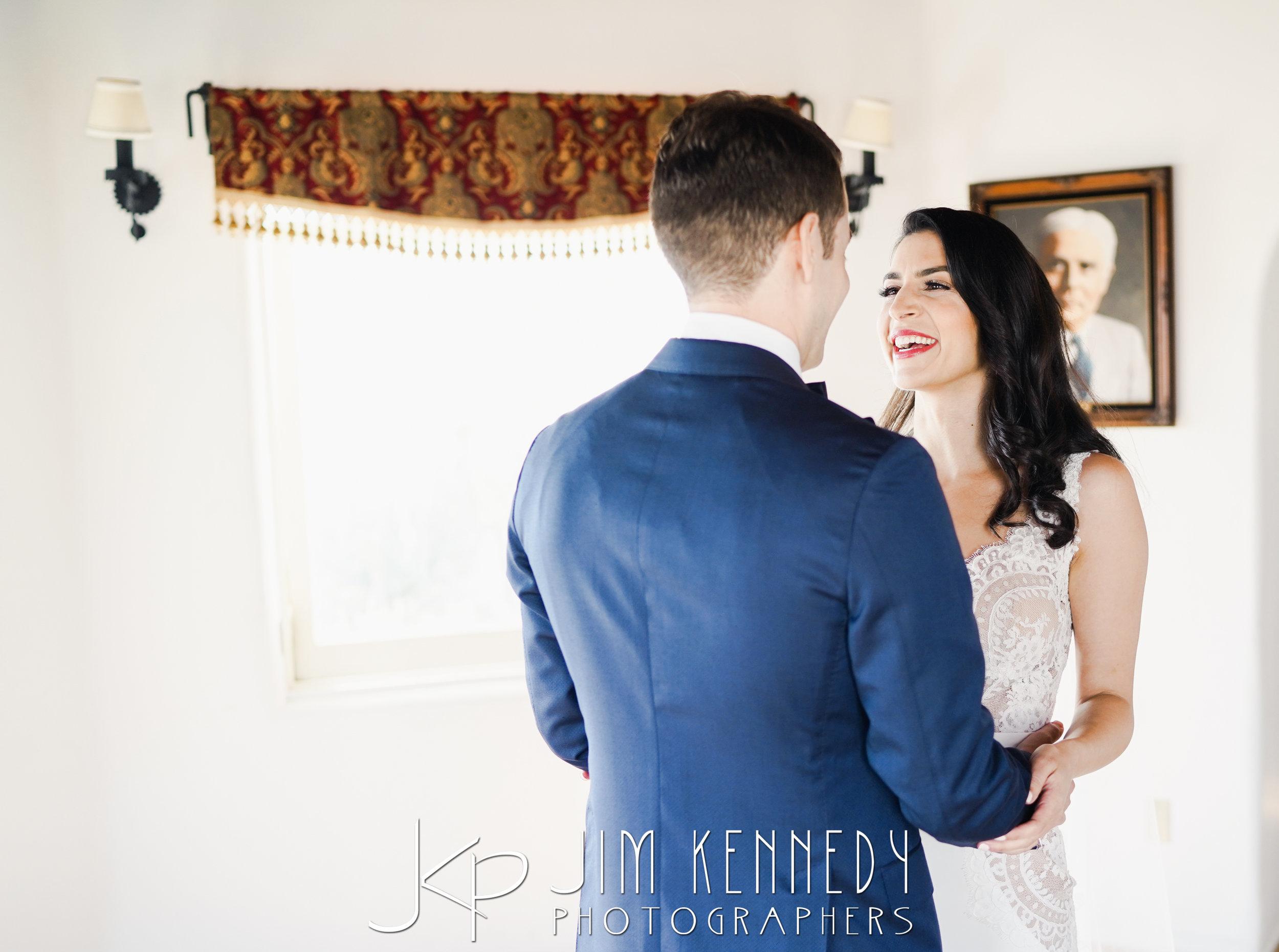 casa_romantica_wedding_marissa_0044.JPG