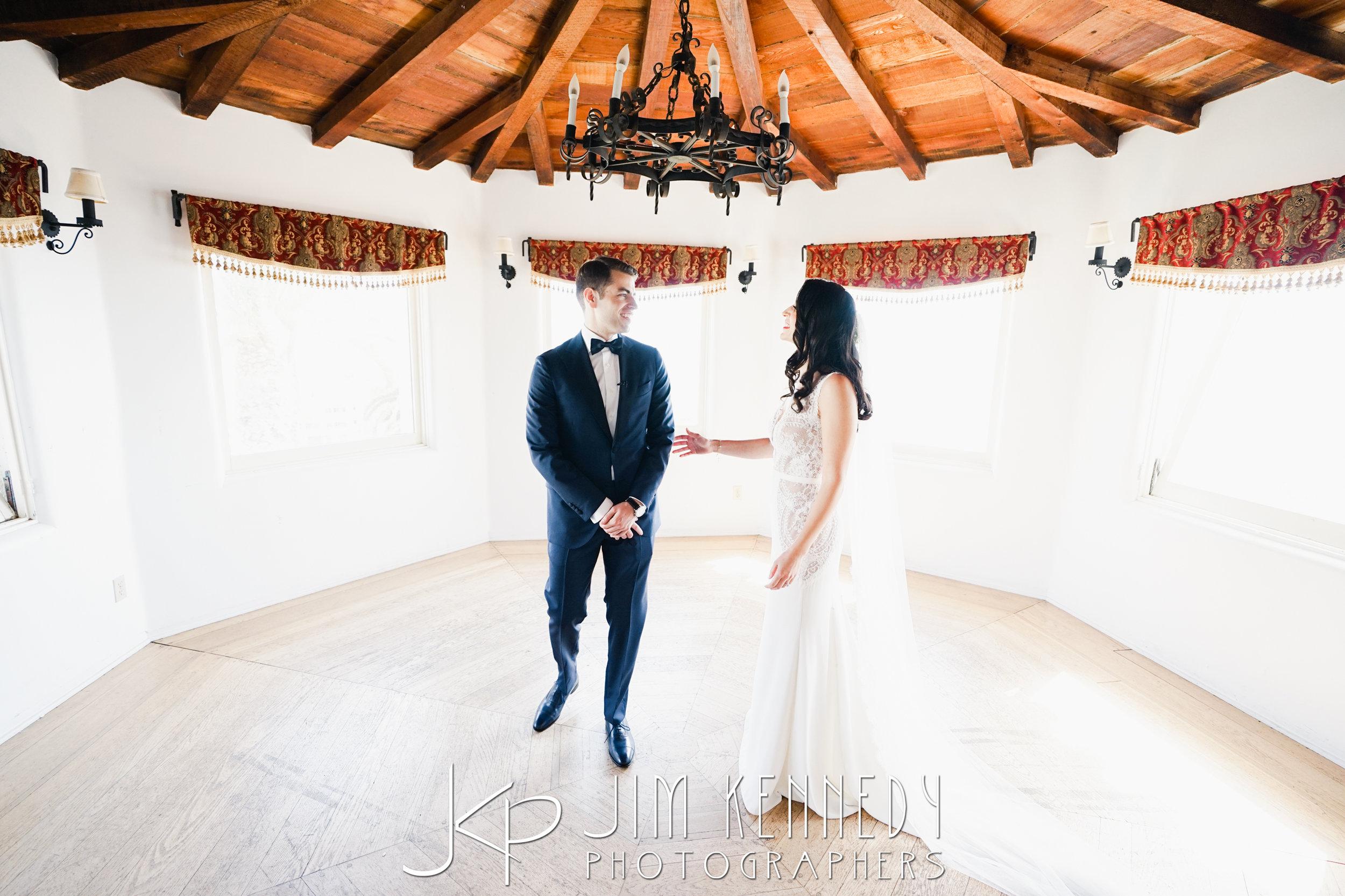 casa_romantica_wedding_marissa_0046.JPG