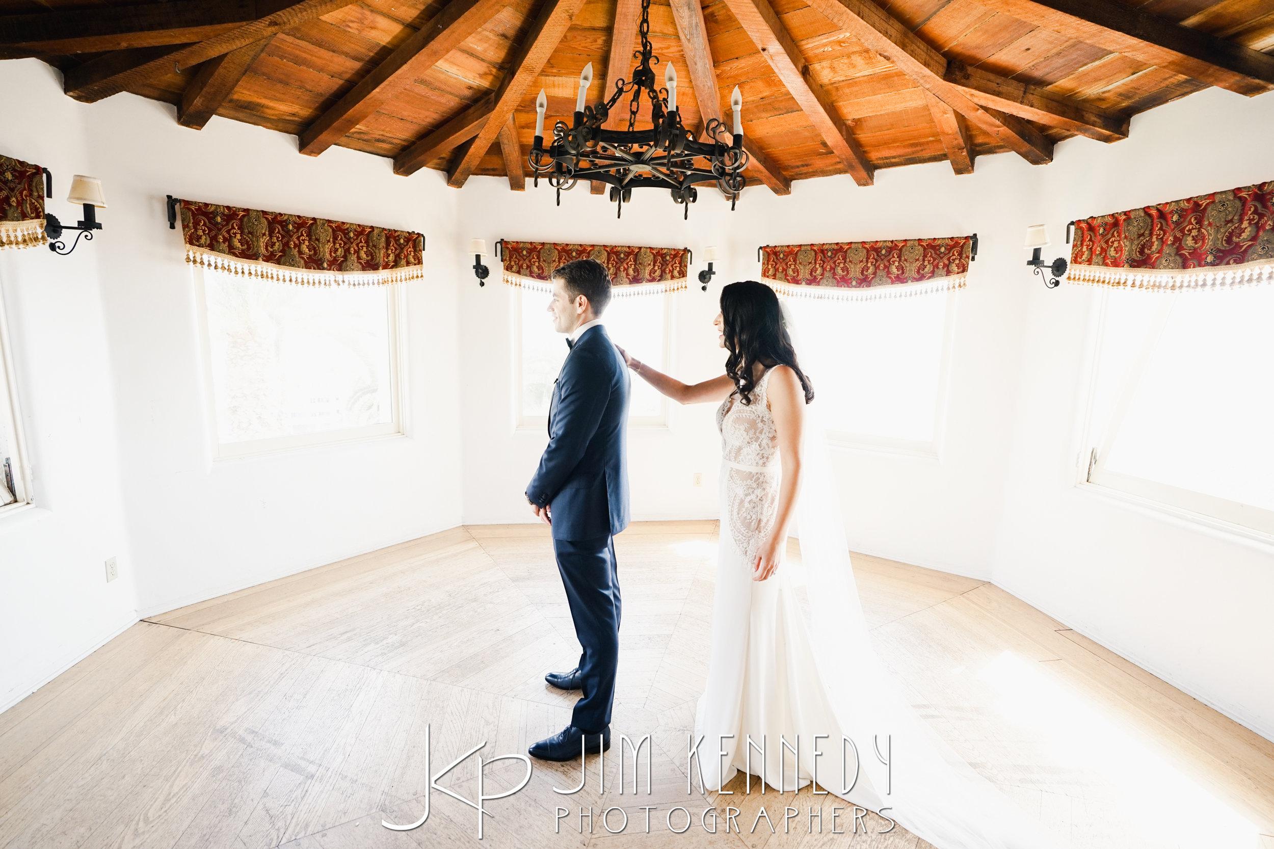 casa_romantica_wedding_marissa_0045.JPG