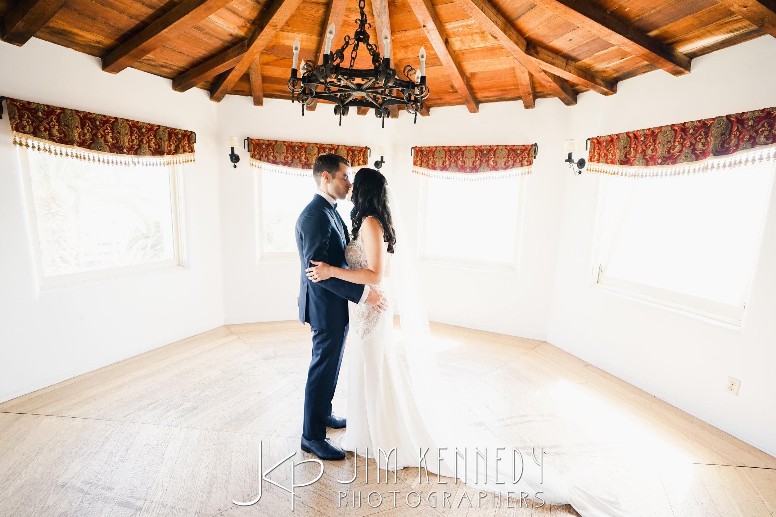 casa_romantica_wedding_marissa_0047.JPG