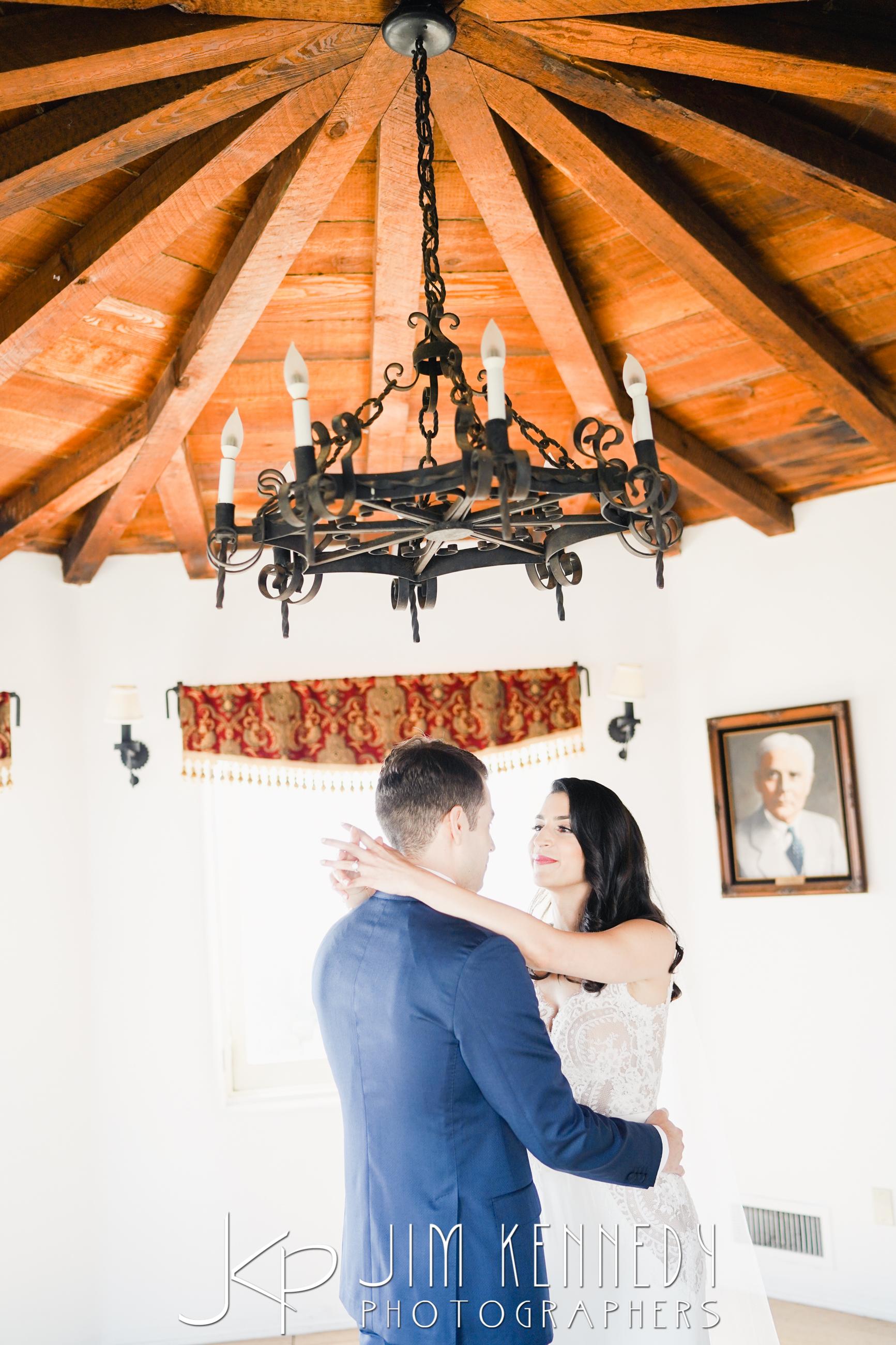 casa_romantica_wedding_marissa_0048.JPG