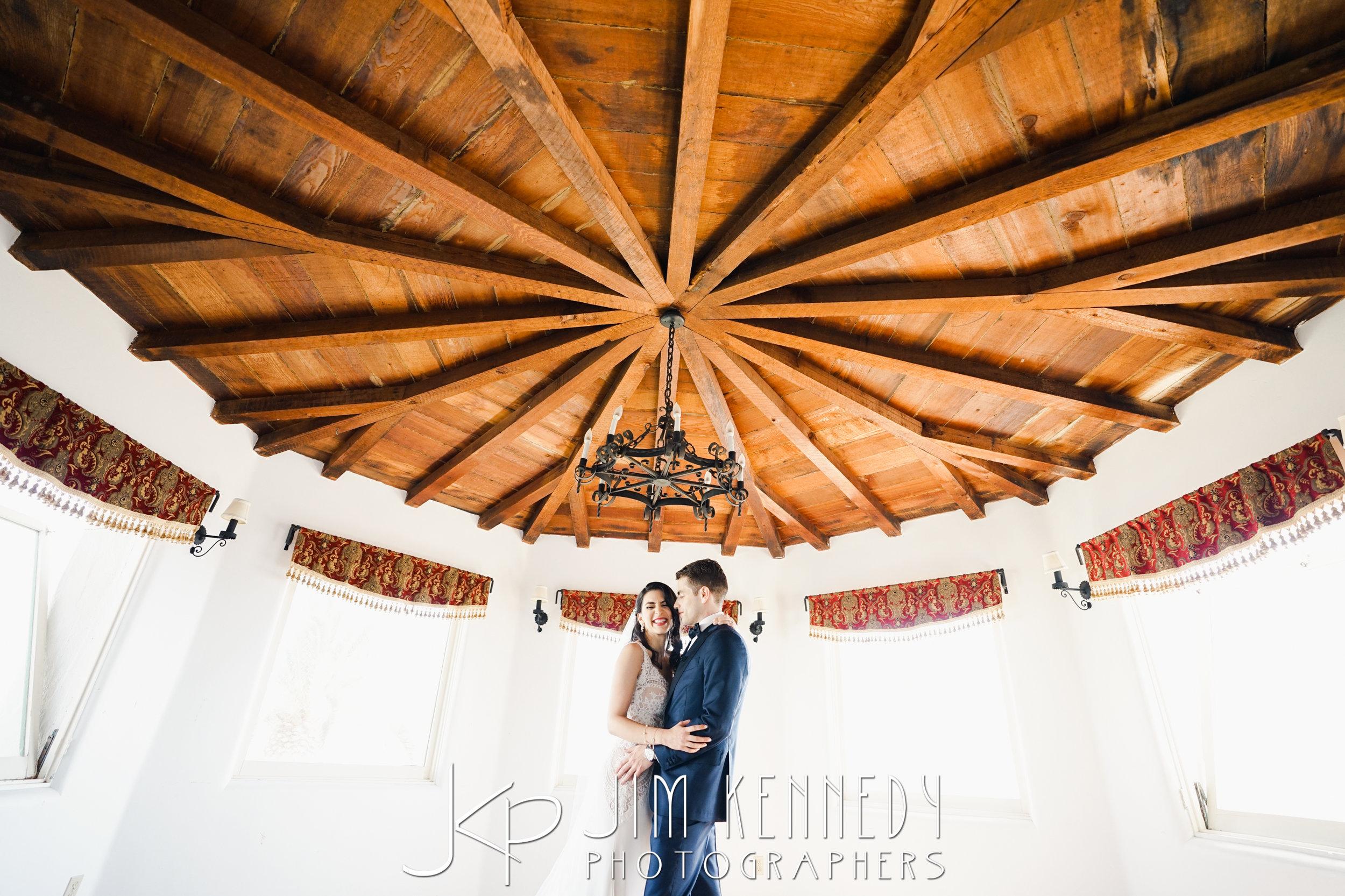 casa_romantica_wedding_marissa_0050.JPG