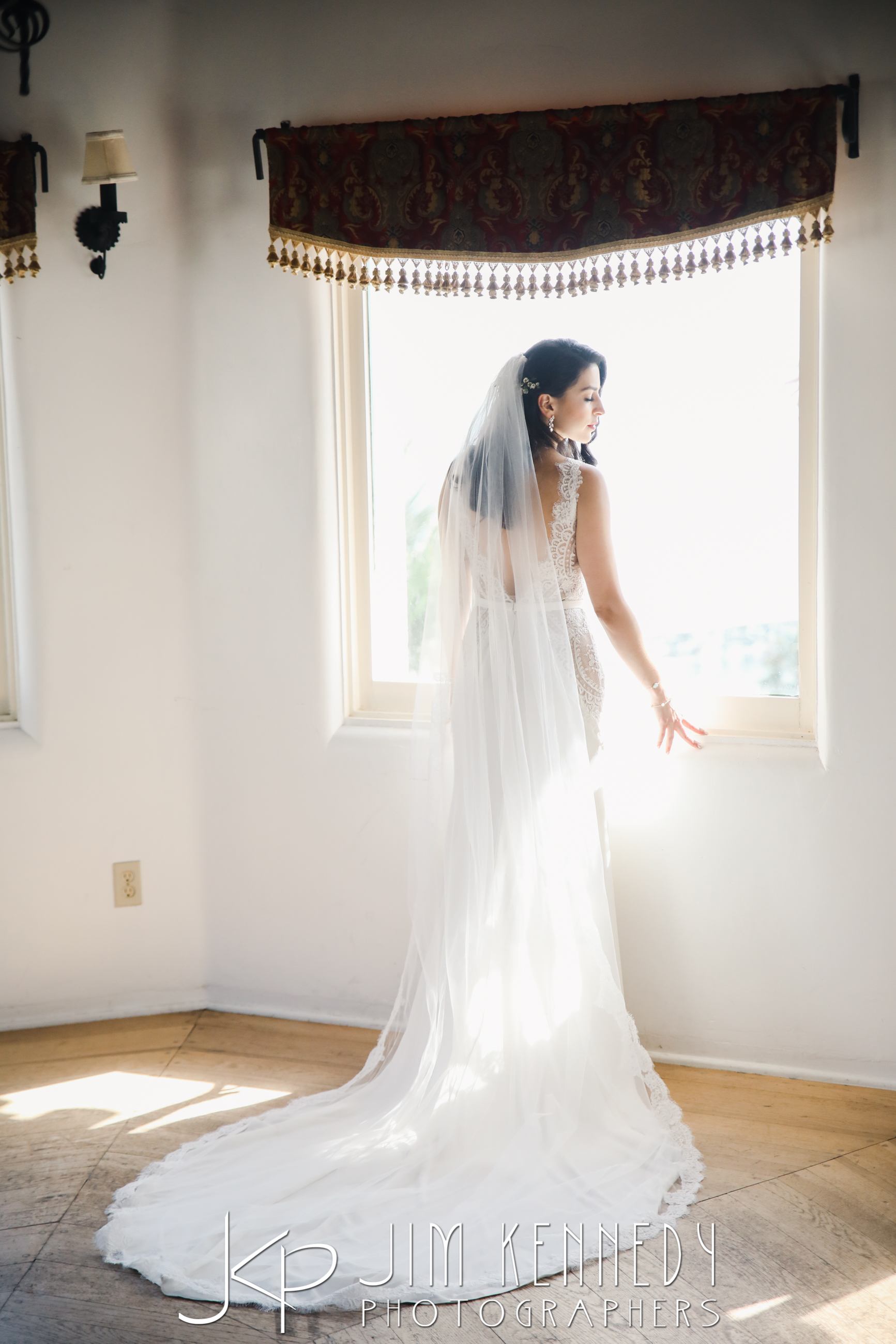 casa_romantica_wedding_marissa_0052.JPG