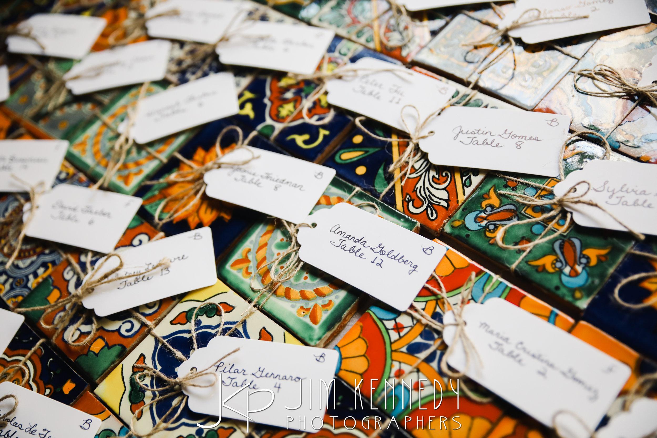 casa_romantica_wedding_marissa_0054.JPG