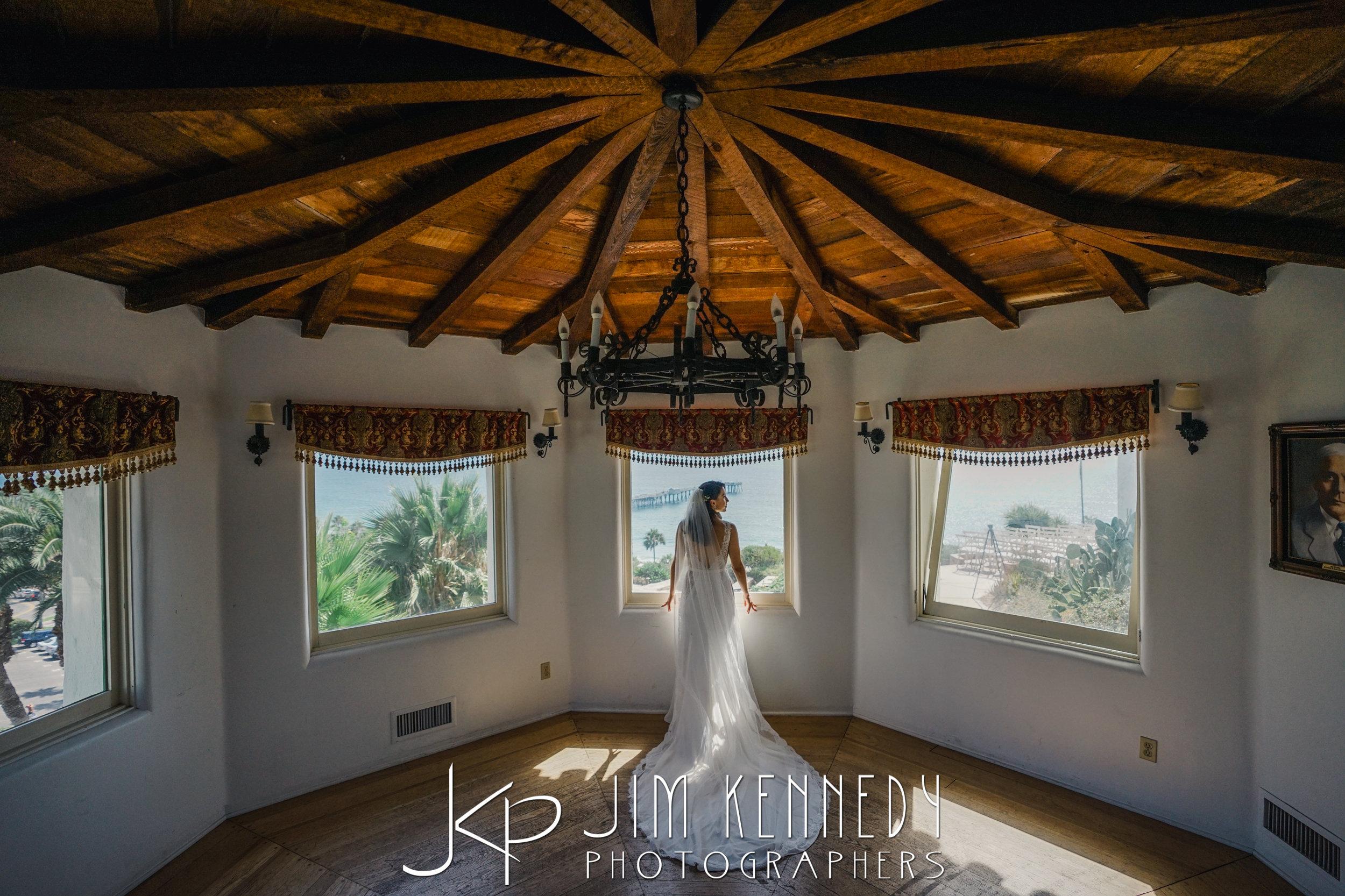 casa_romantica_wedding_marissa_0053.JPG