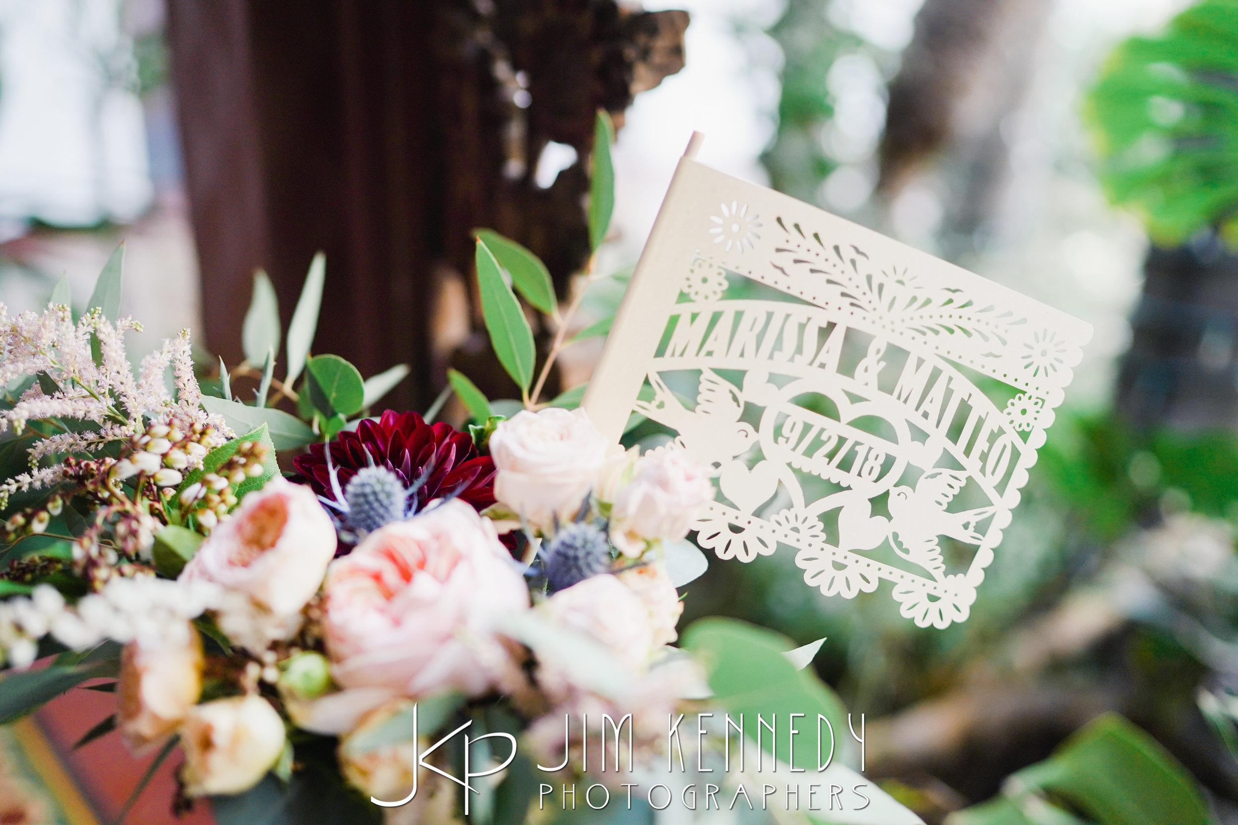 casa_romantica_wedding_marissa_0055.JPG