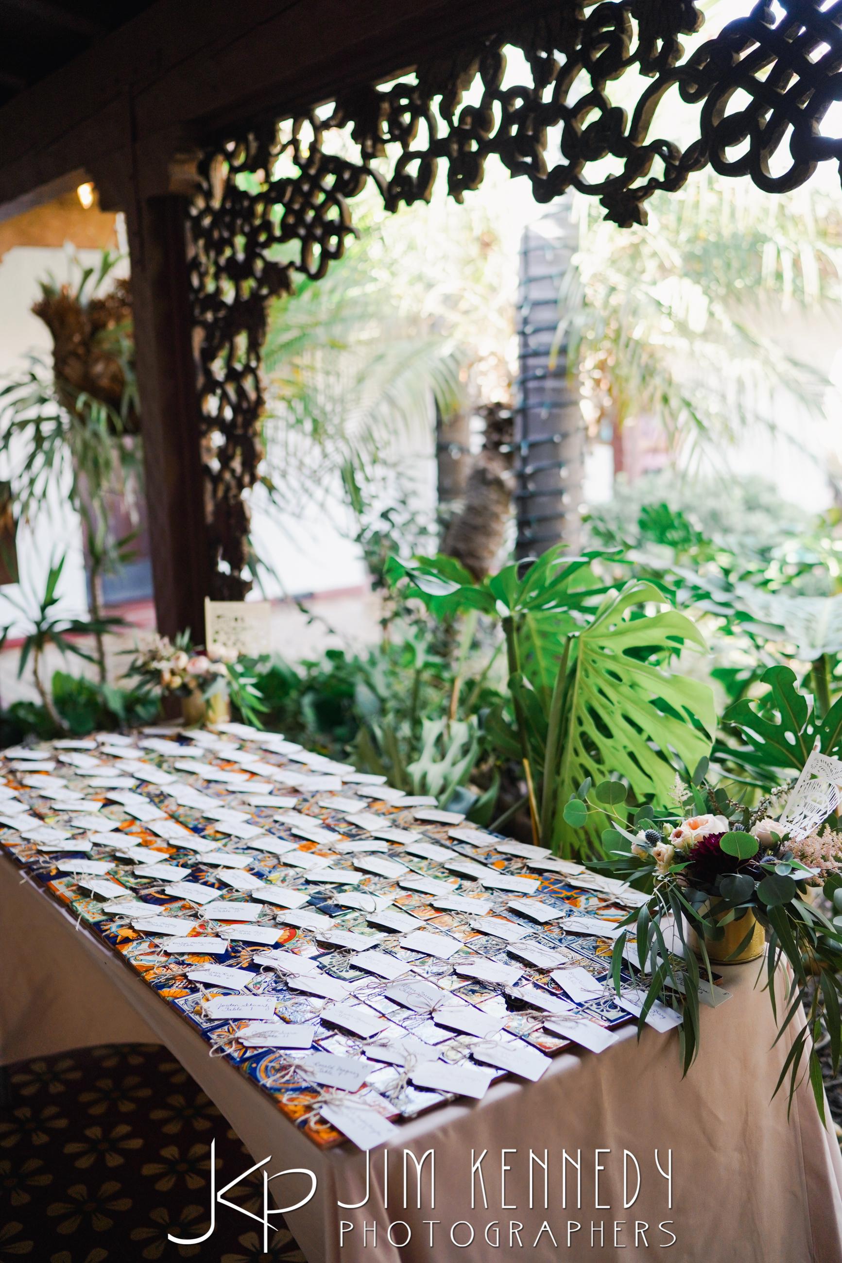 casa_romantica_wedding_marissa_0056.JPG