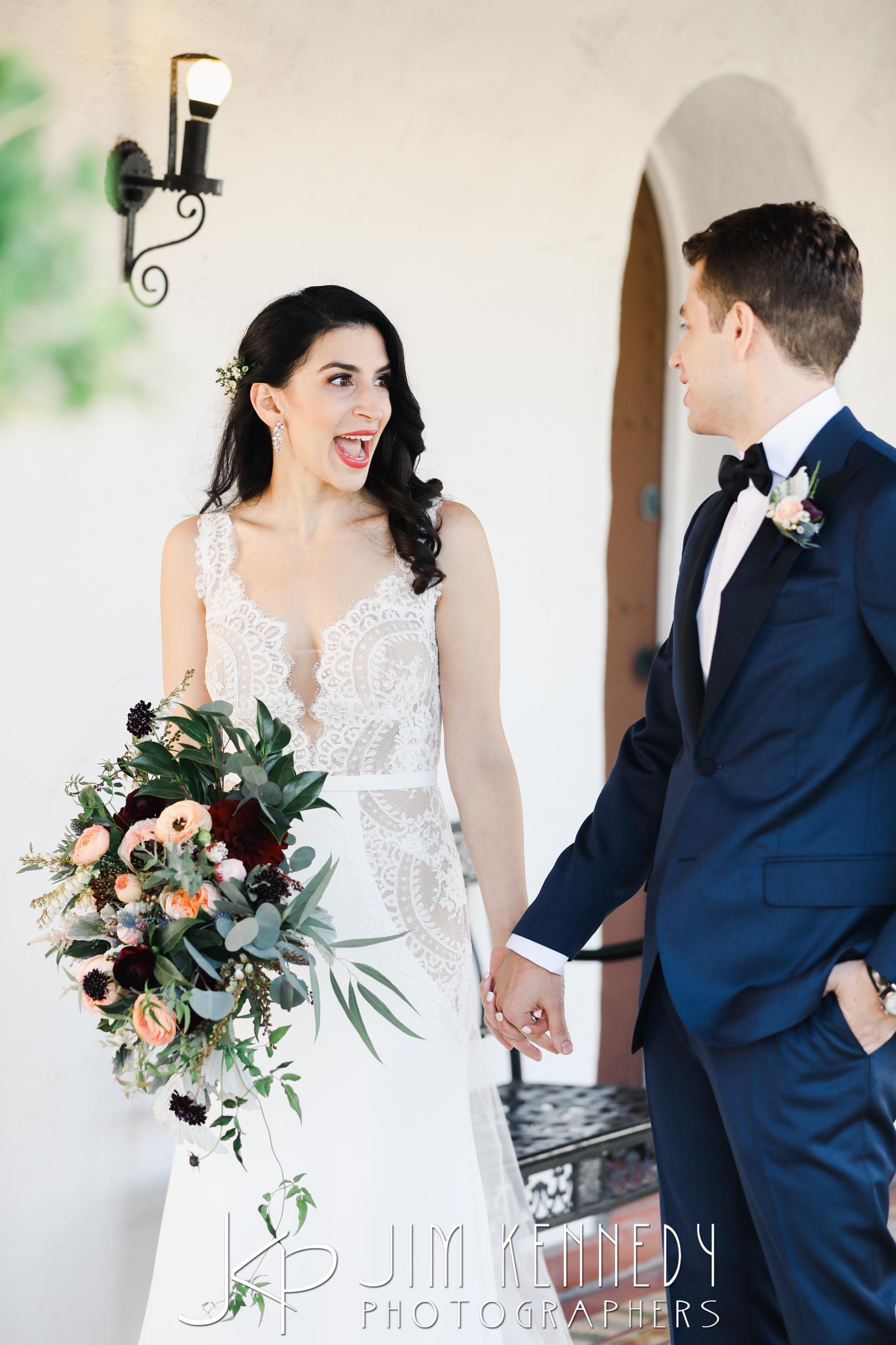 casa_romantica_wedding_marissa_0058.JPG