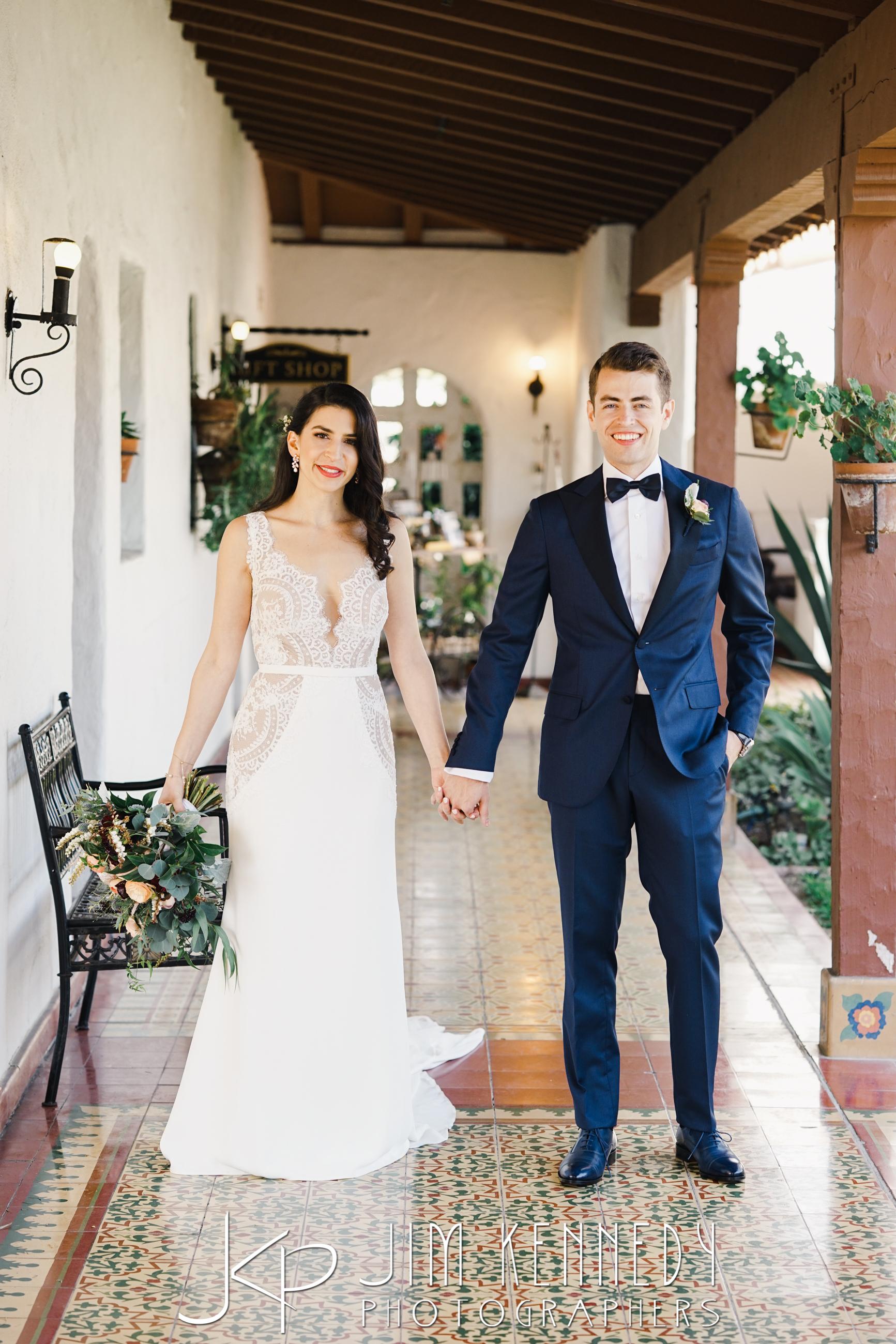 casa_romantica_wedding_marissa_0057.JPG