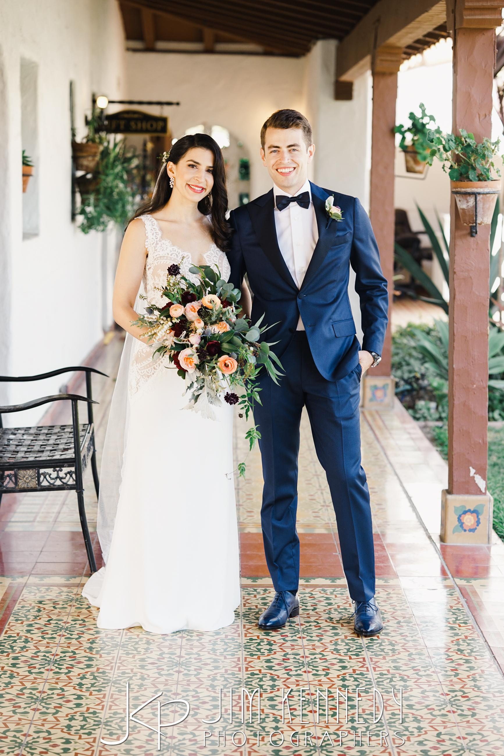 casa_romantica_wedding_marissa_0060.JPG