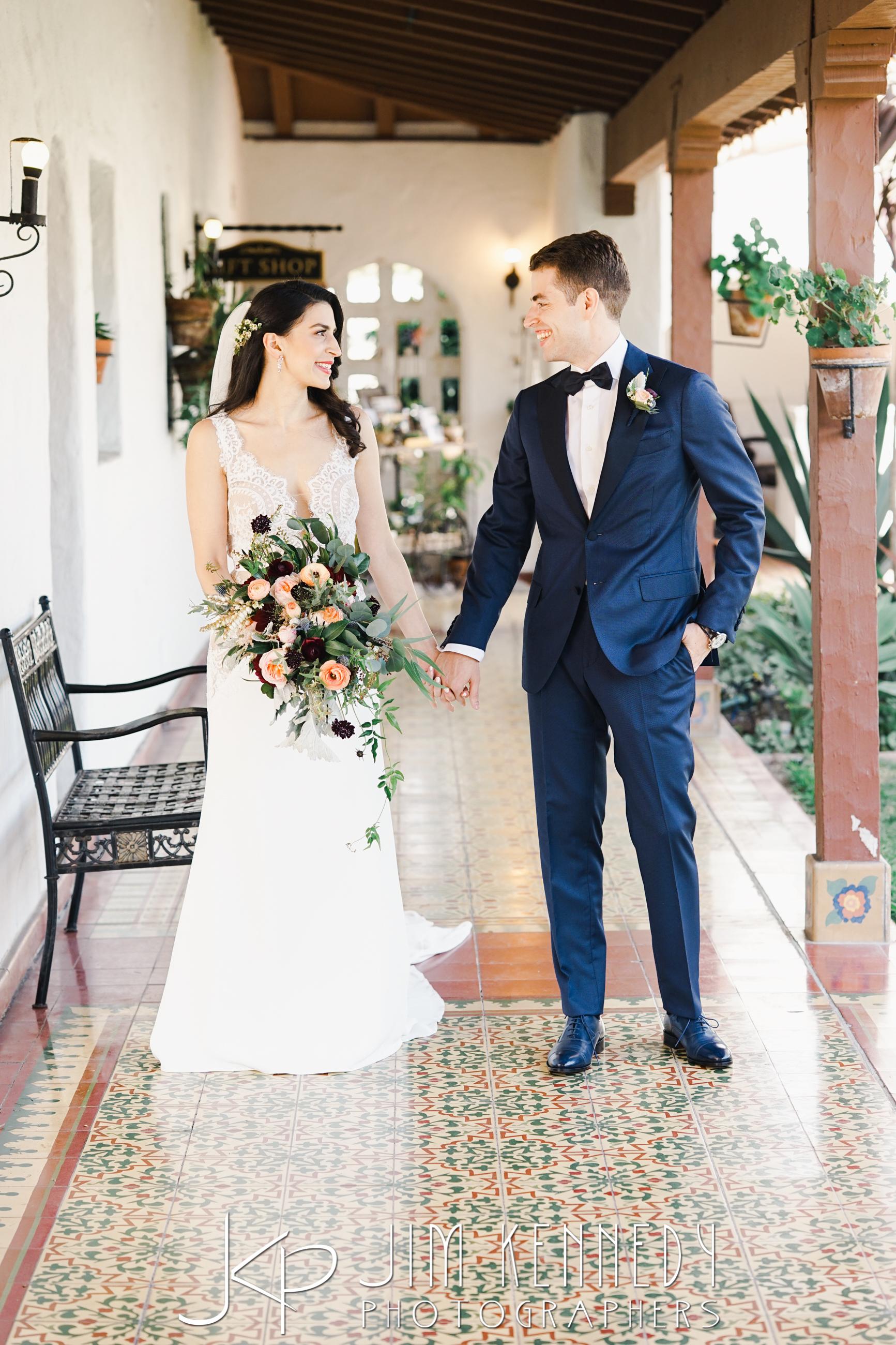 casa_romantica_wedding_marissa_0059.JPG
