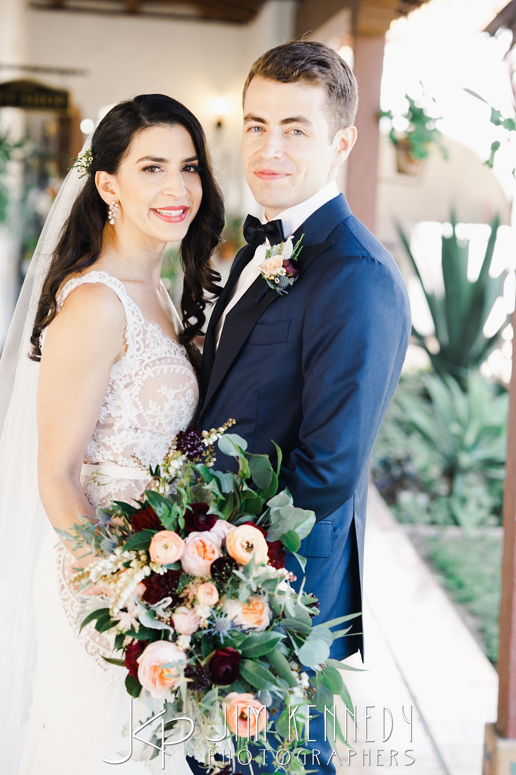 casa_romantica_wedding_marissa_0062.JPG