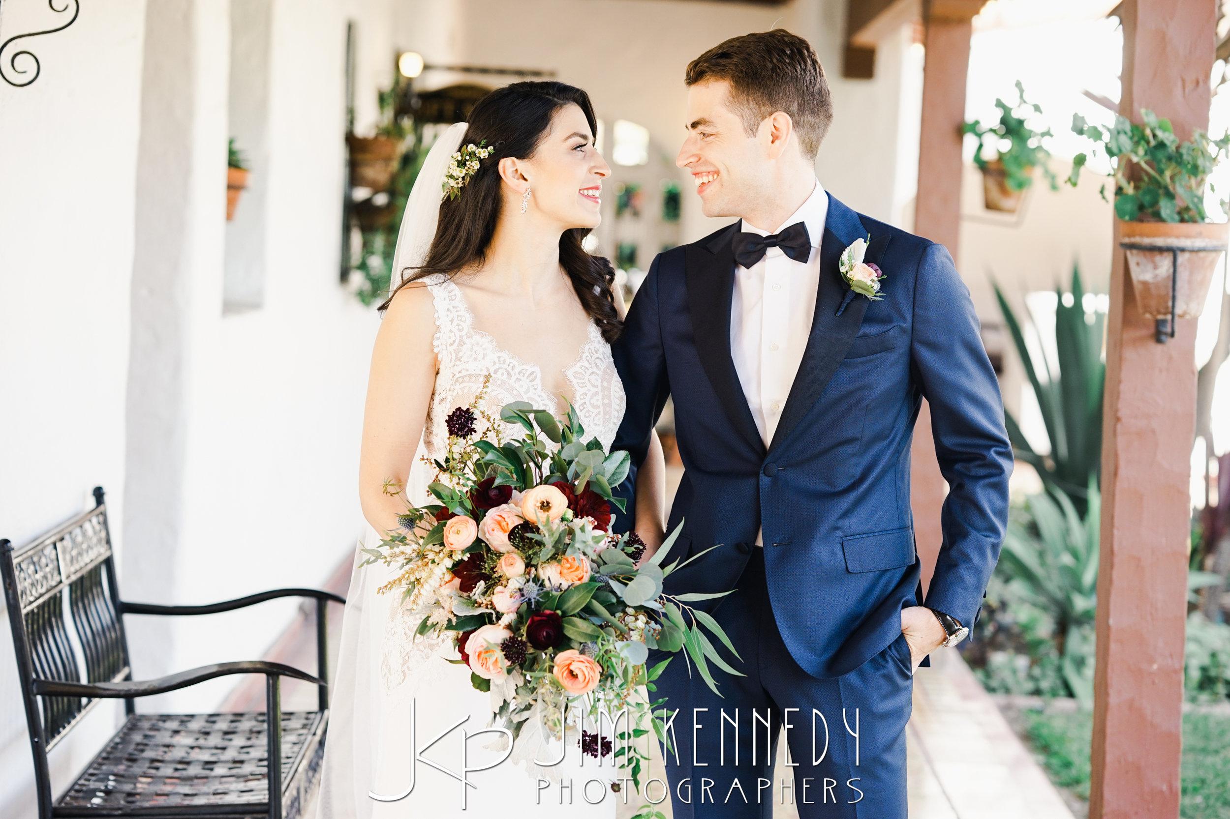 casa_romantica_wedding_marissa_0061.JPG