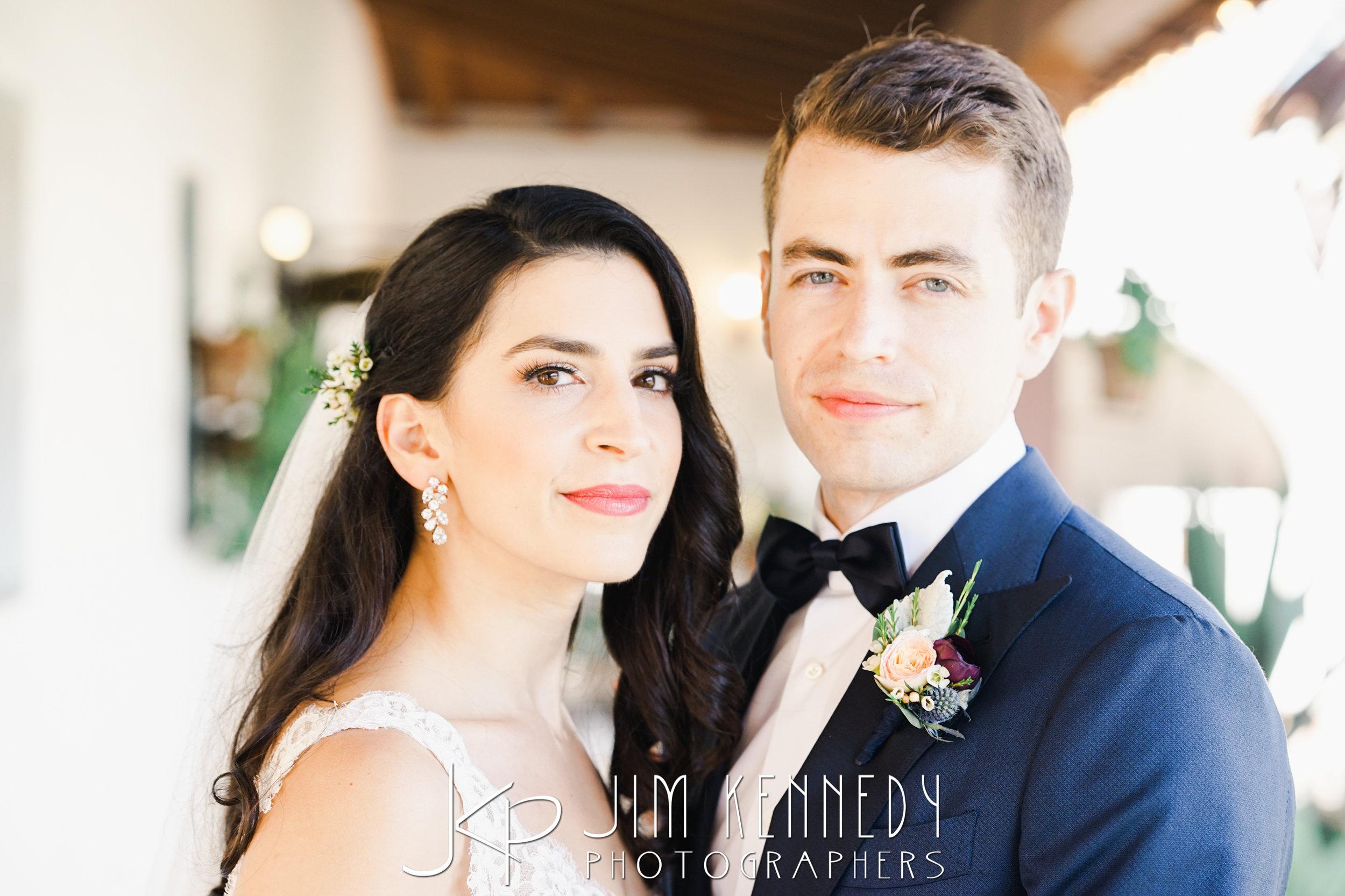 casa_romantica_wedding_marissa_0064.JPG