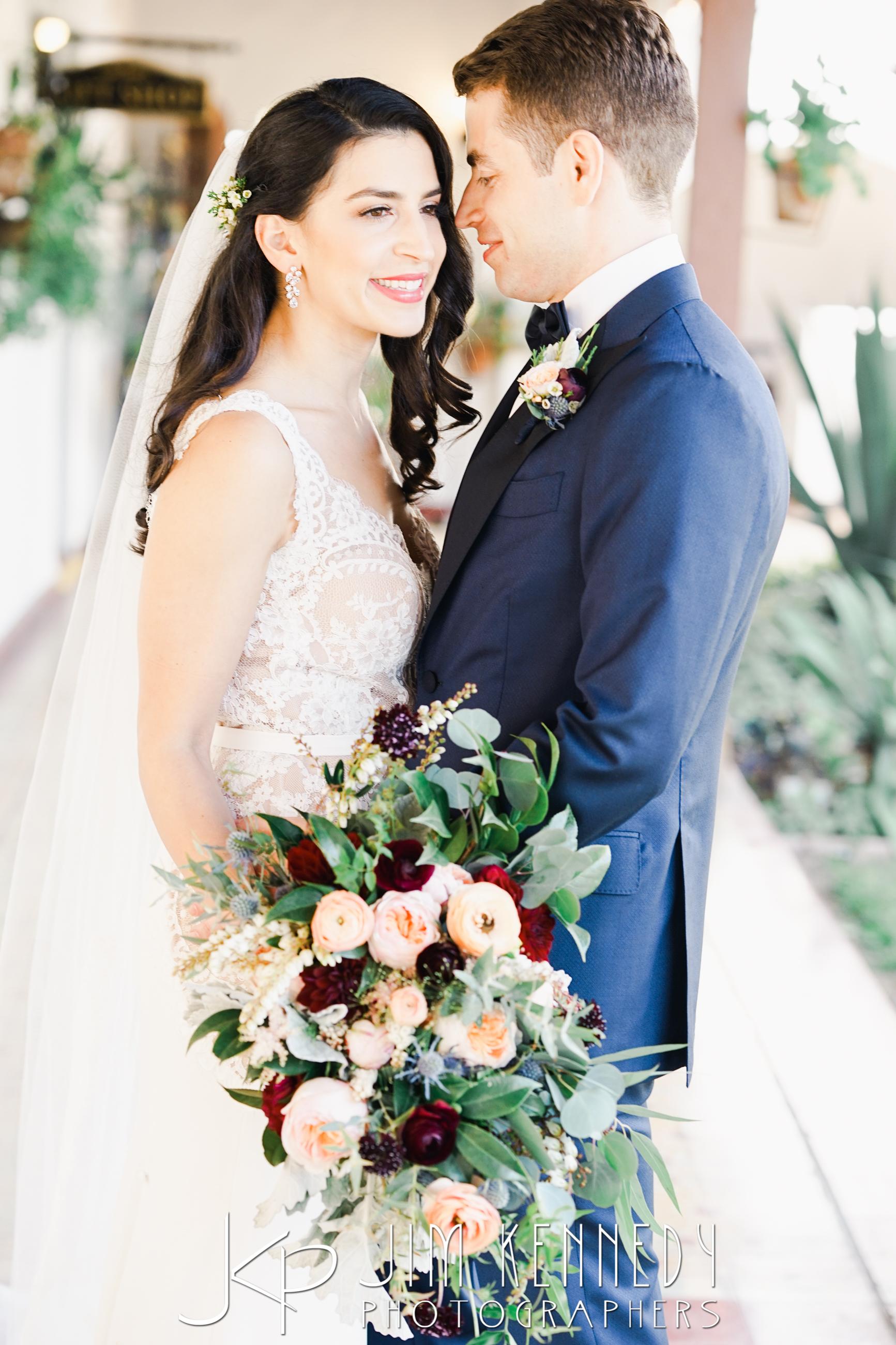 casa_romantica_wedding_marissa_0063.JPG