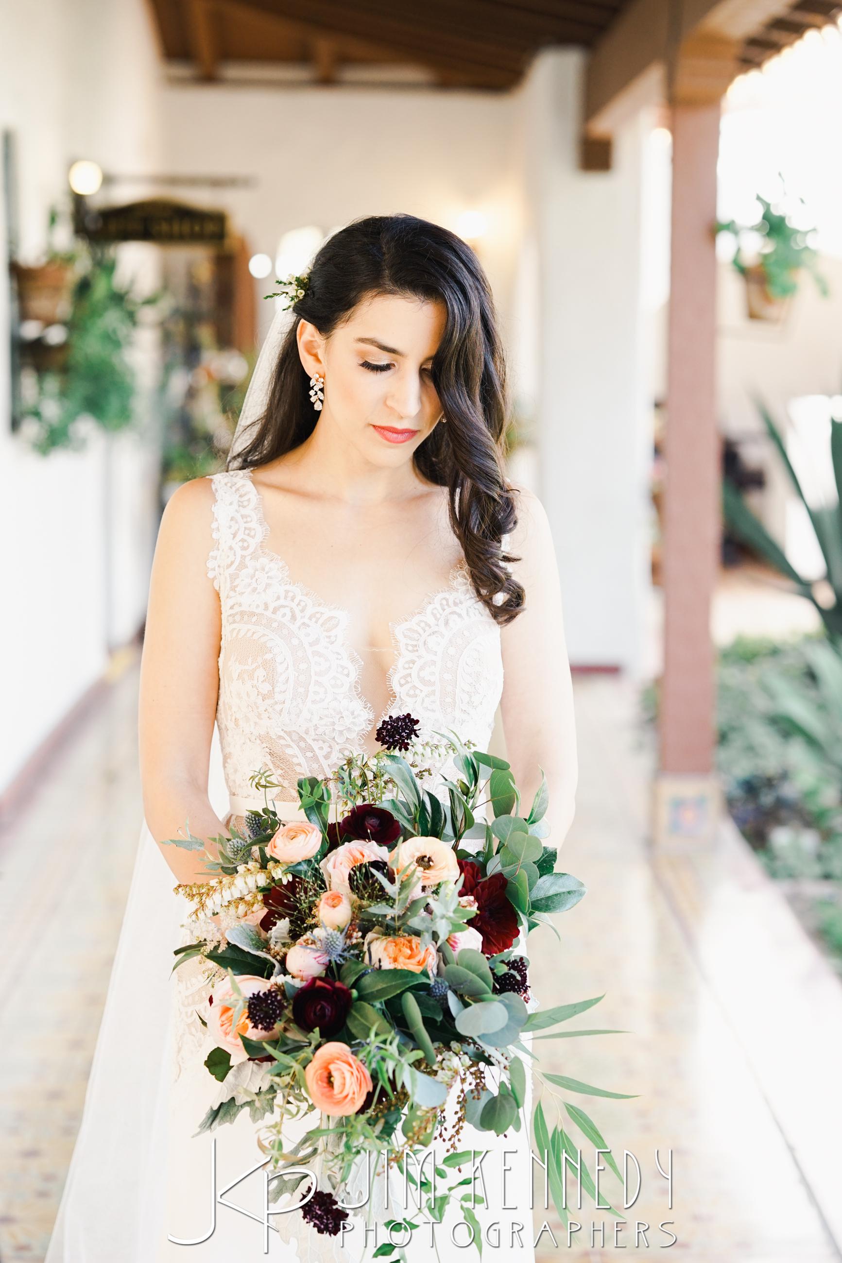 casa_romantica_wedding_marissa_0065.JPG