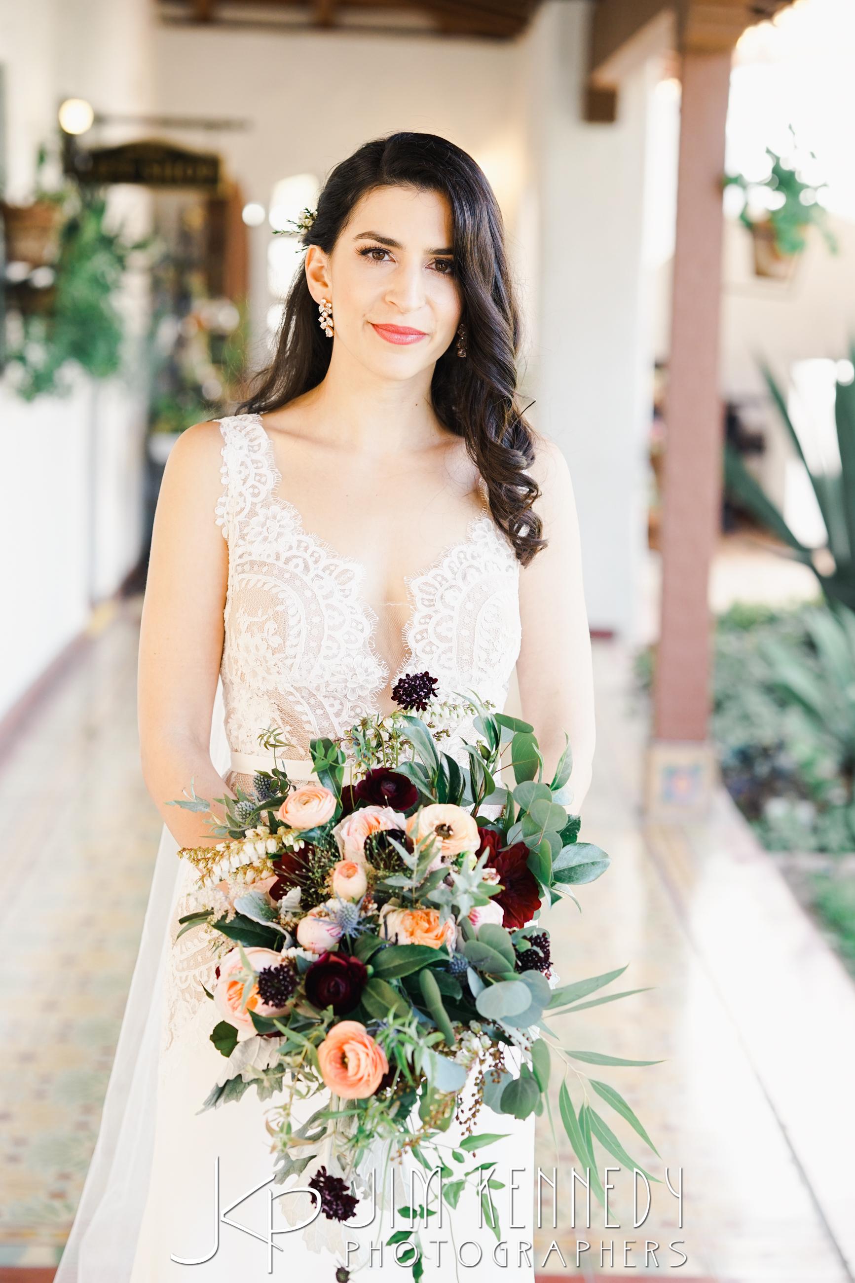 casa_romantica_wedding_marissa_0066.JPG