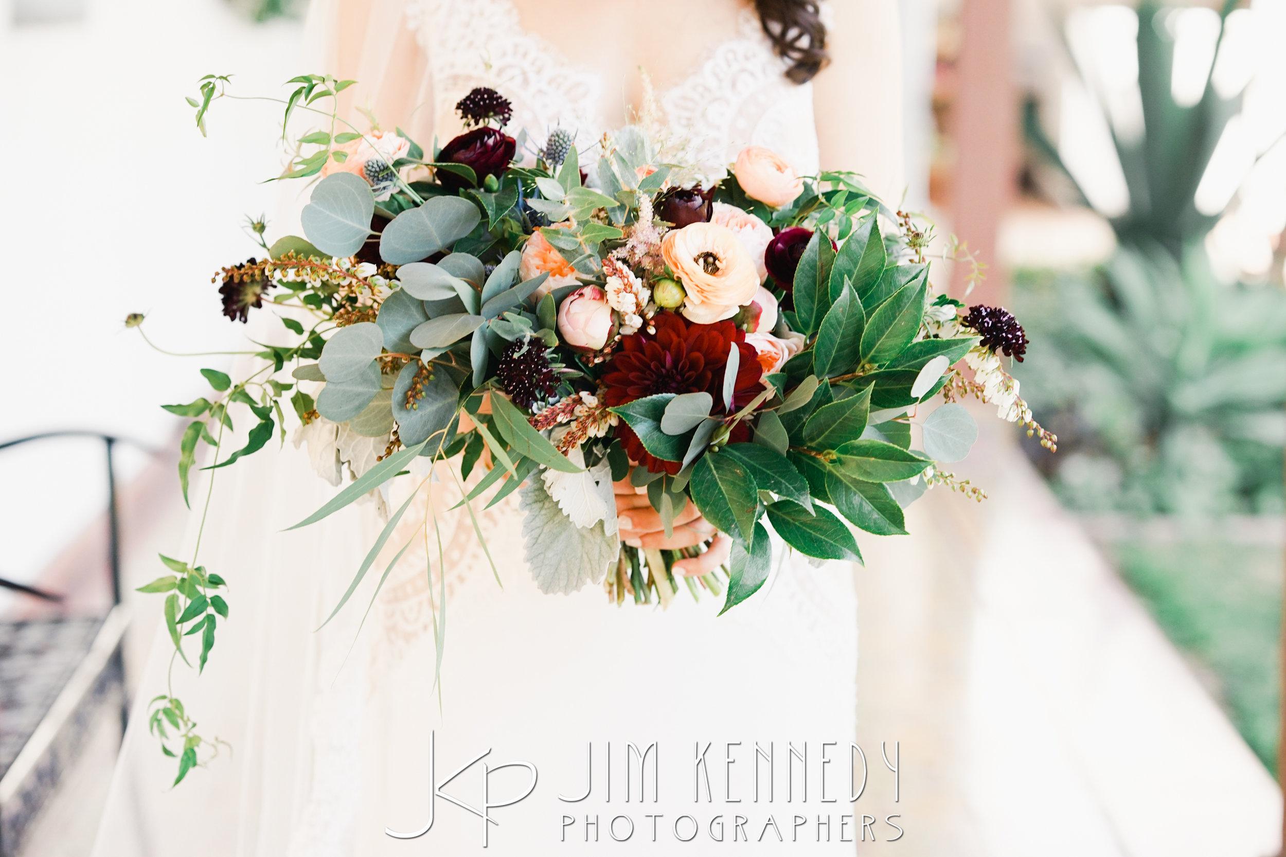 casa_romantica_wedding_marissa_0068.JPG